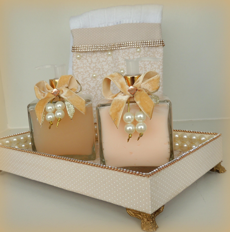 kit para banheiro lavabo vidro kit para banheiro lavabo dourado kit #684926 2876 2900