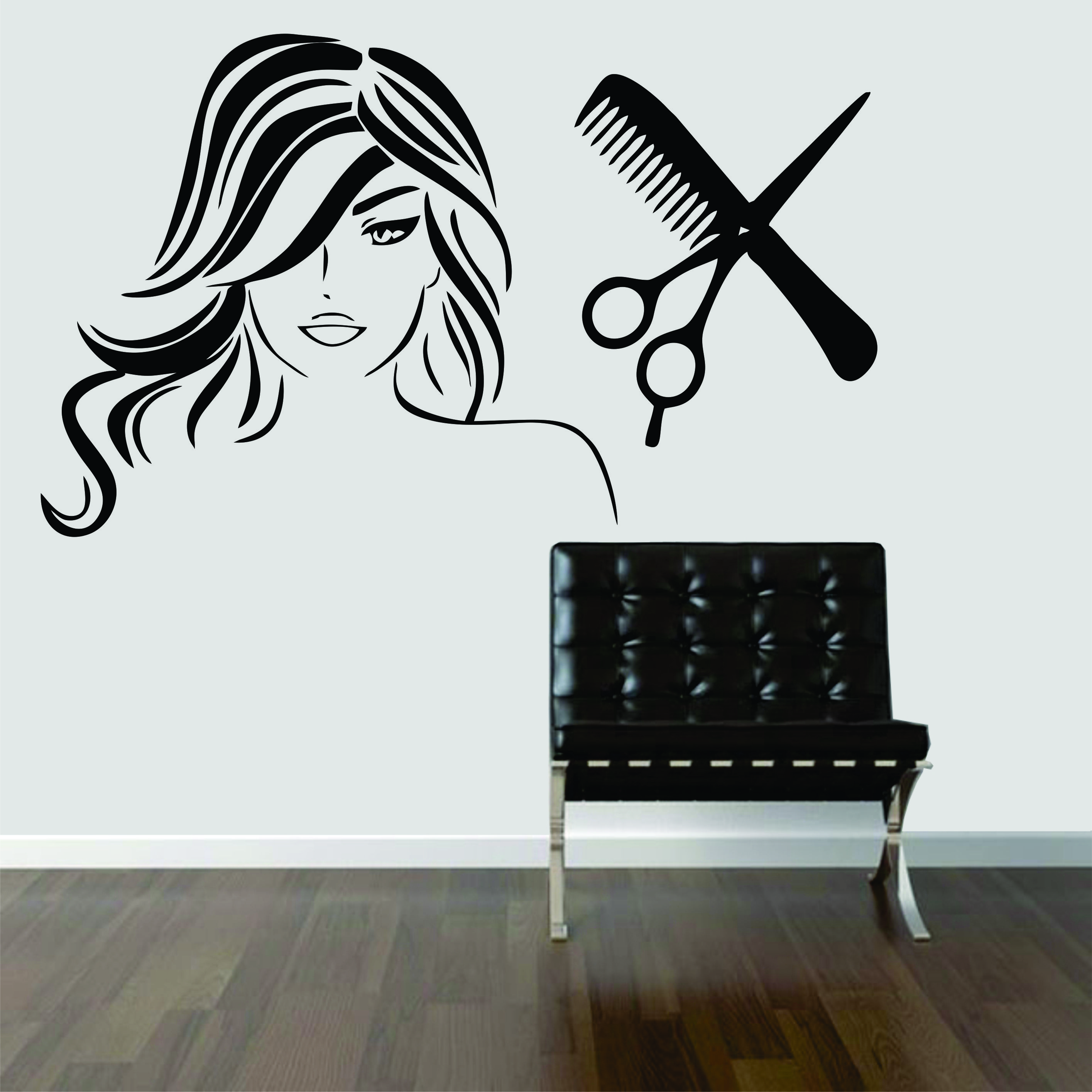 adesivo-parede-salao-beleza-cabelos-manicure.jpg