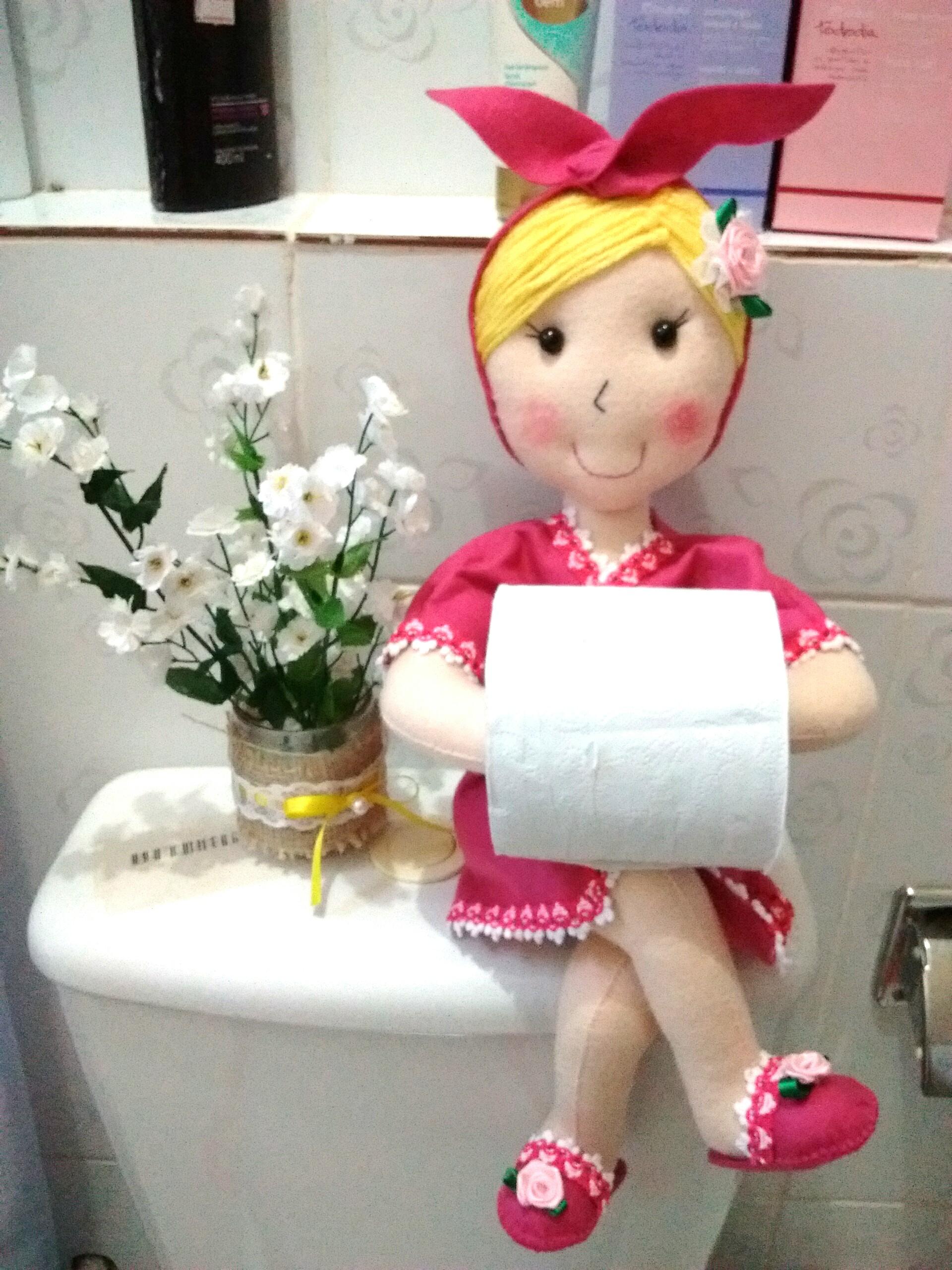 De 4 no banheiro da balada - 2 part 9