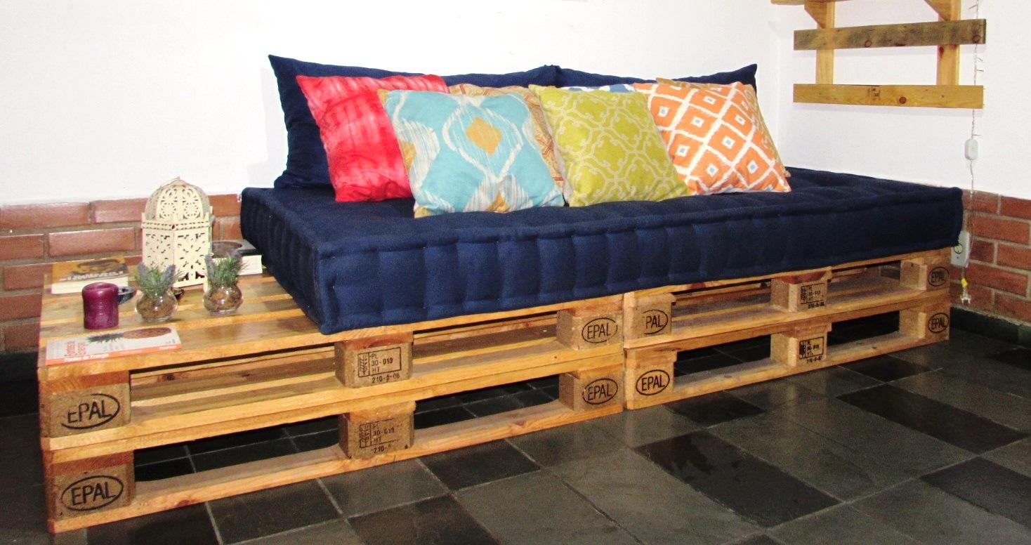 American Sofas Design Sthle Catifa 80 Von Arper Sof De