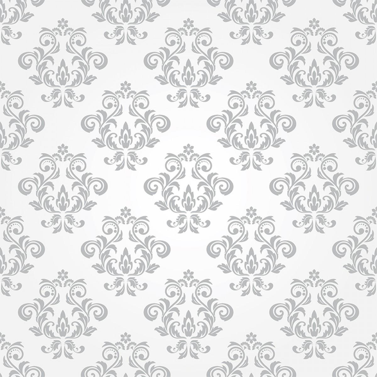 Papel de parede singular print decor elo7 - Papel para paredes de dormitorios ...