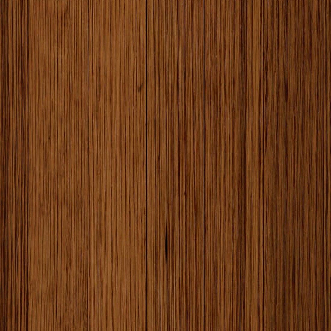 papel de parede estilo madeira jacarand jmi decor elo7