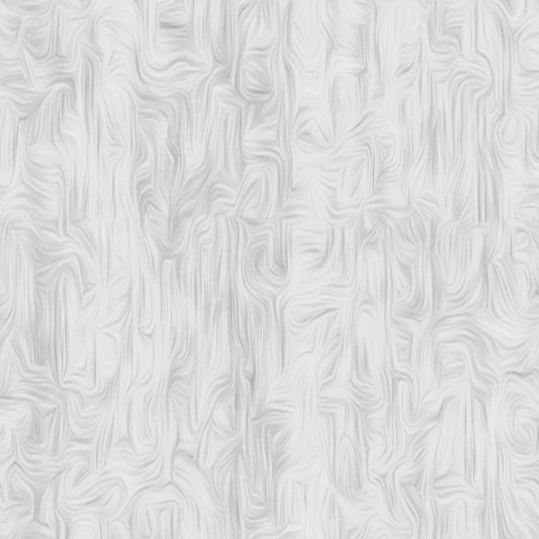 Papel de parede quarto casal textura - Paredes de papel ...