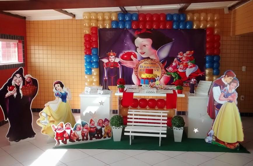 painel muro ingles decoracao festa infantil aluguel de