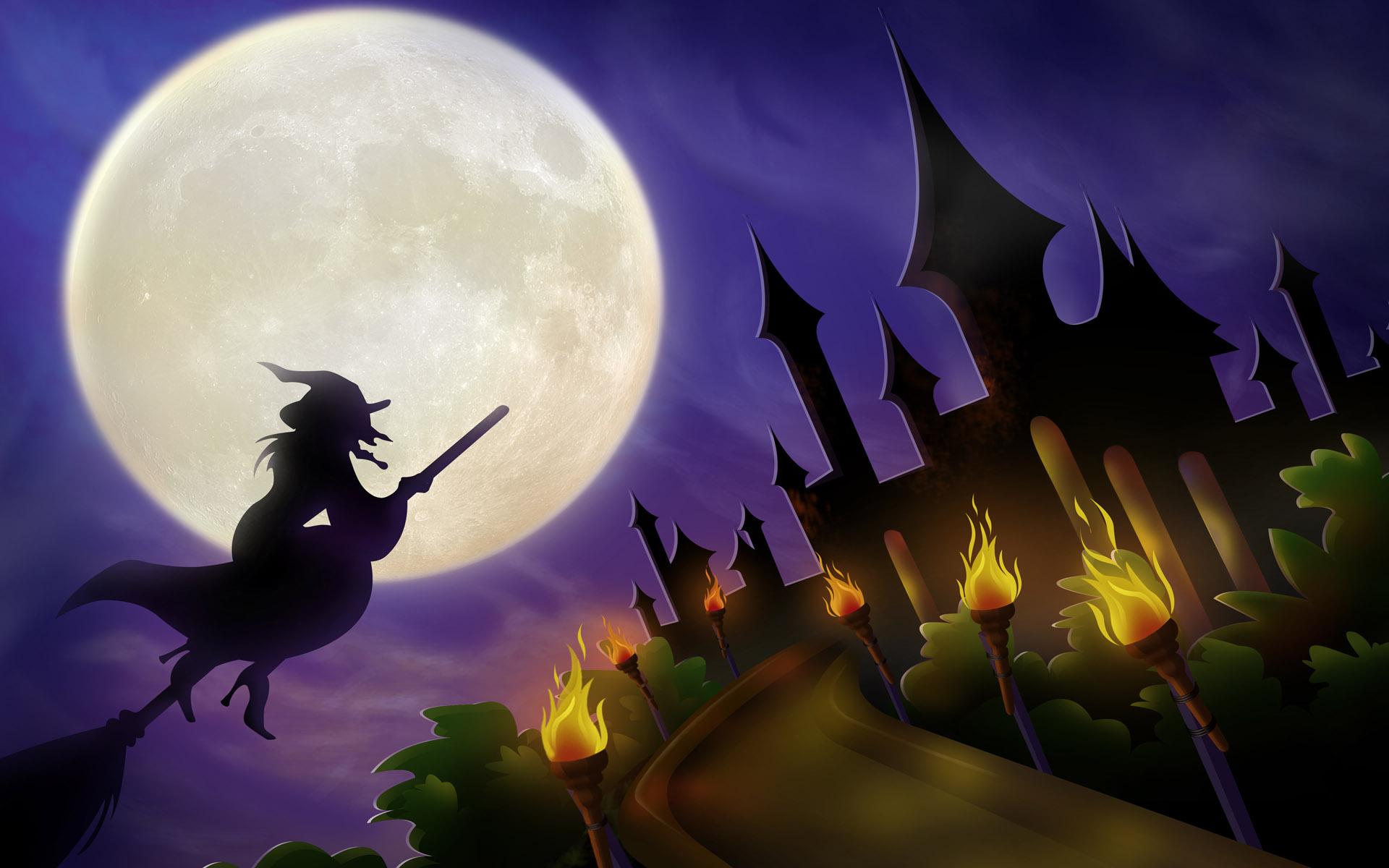 Resultado de imagem para dia das bruxas