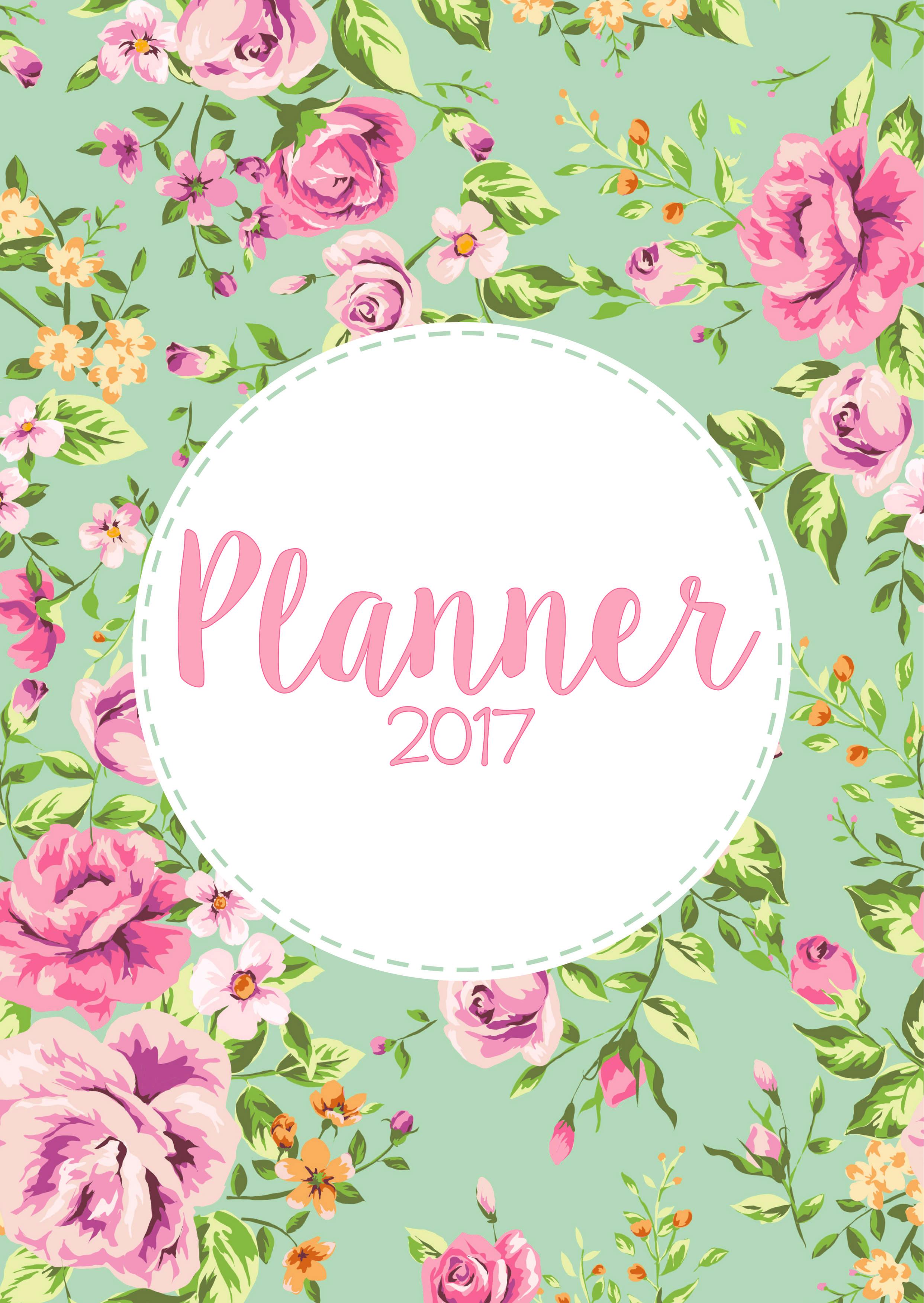 planner-2017-floral-arquivo-digital-planner