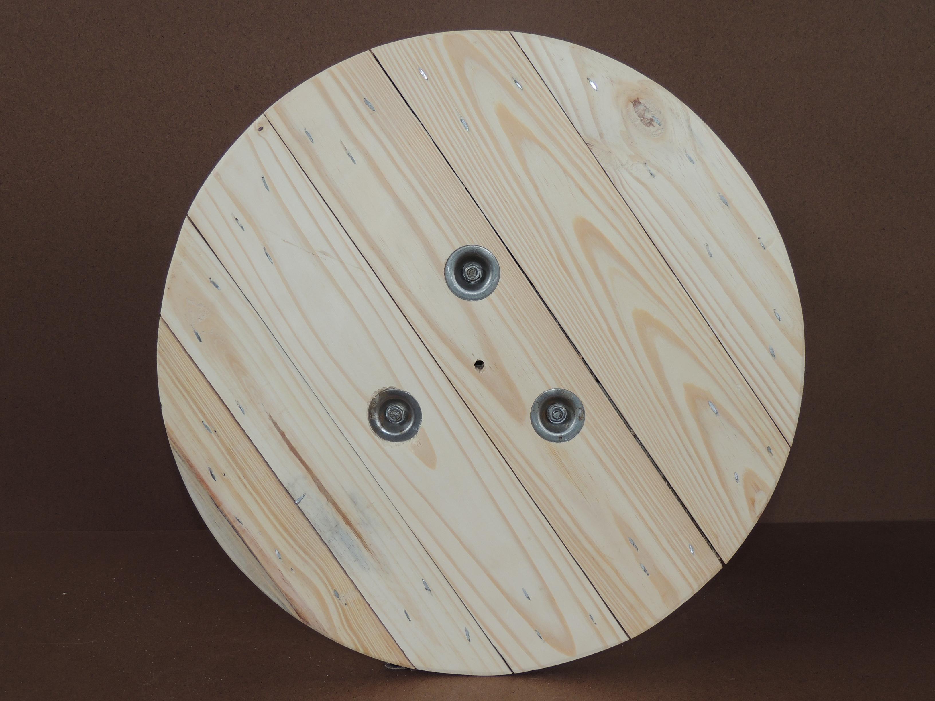 de madeira sob medida novo rustica carretel de madeira sob medida  #3E2D27 3264x2448