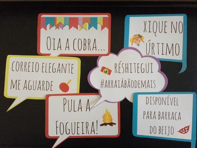 Tag Frases Para Correio Elegante De Amizade E Amor