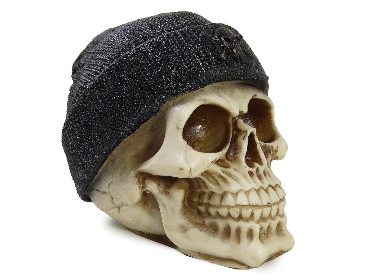 Cranio Oculos   Elo7 edd5cf0719