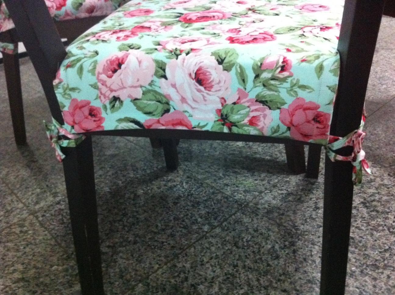 capa para cadeira capa para cadeira capa para cadeira #8F3C5D 1296x968