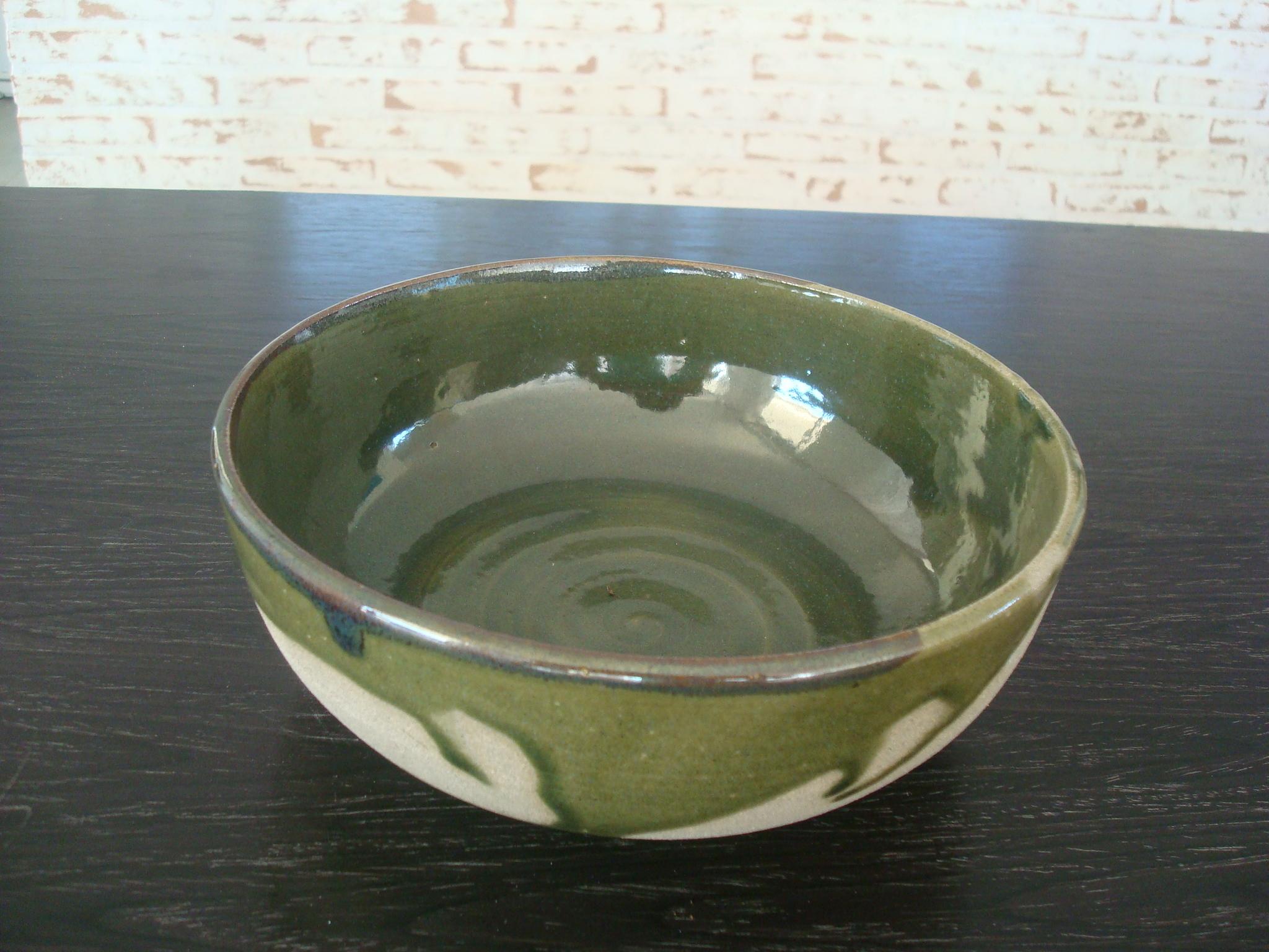mini passarinhos em cer mica esmaltada boutique kasa elo7 On curso ceramica esmaltada