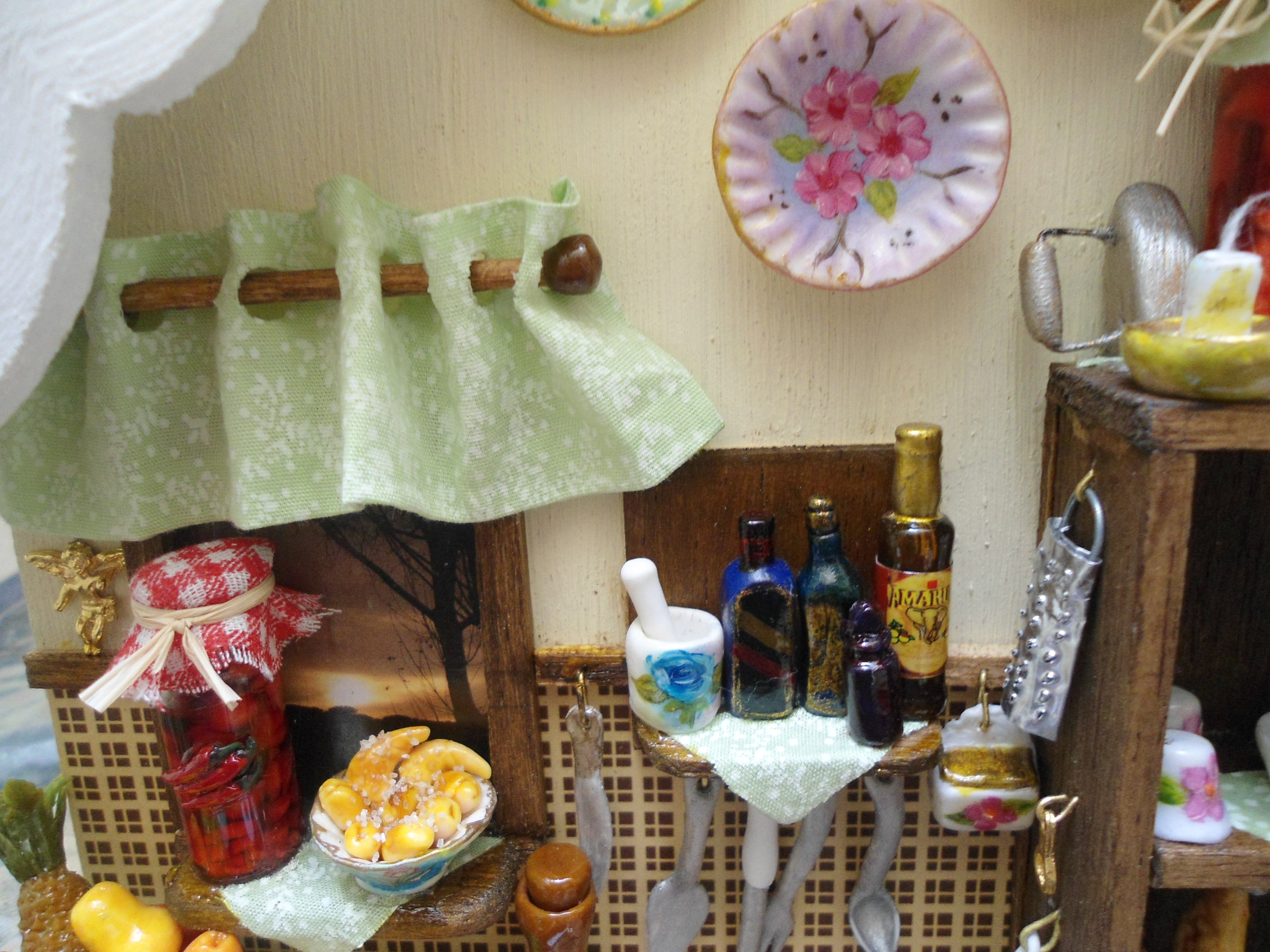 #B59316 decoracao cozinha de sitio:cozinha do sitio em miniatura cozinha do  4000x3000 px Normas Para Projeto De Cozinha De Restaurante_3820 Imagens