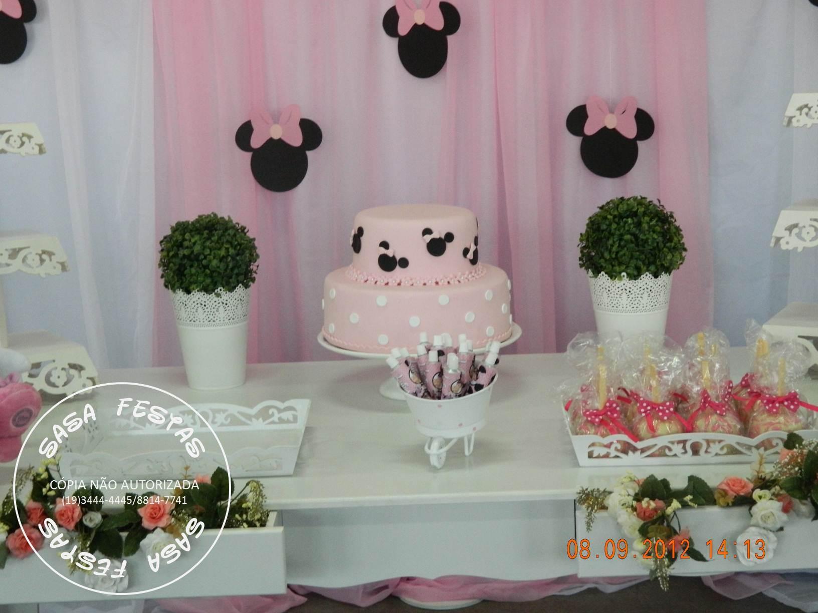 decoracao festa minnie rosa : decoracao festa minnie rosa:decoracao minnie rosa decoracao minnie rosa decoracao minnie rosa
