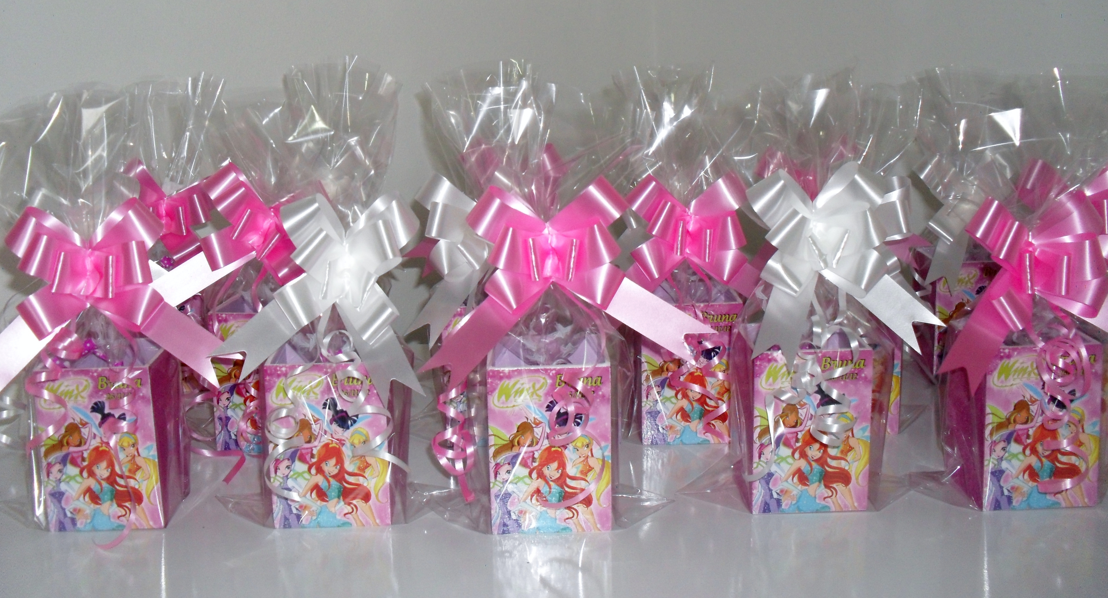 decoracao festa winx:Pin Monster High Lembrancinhas Em Eva Wallpapers Real Madrid on