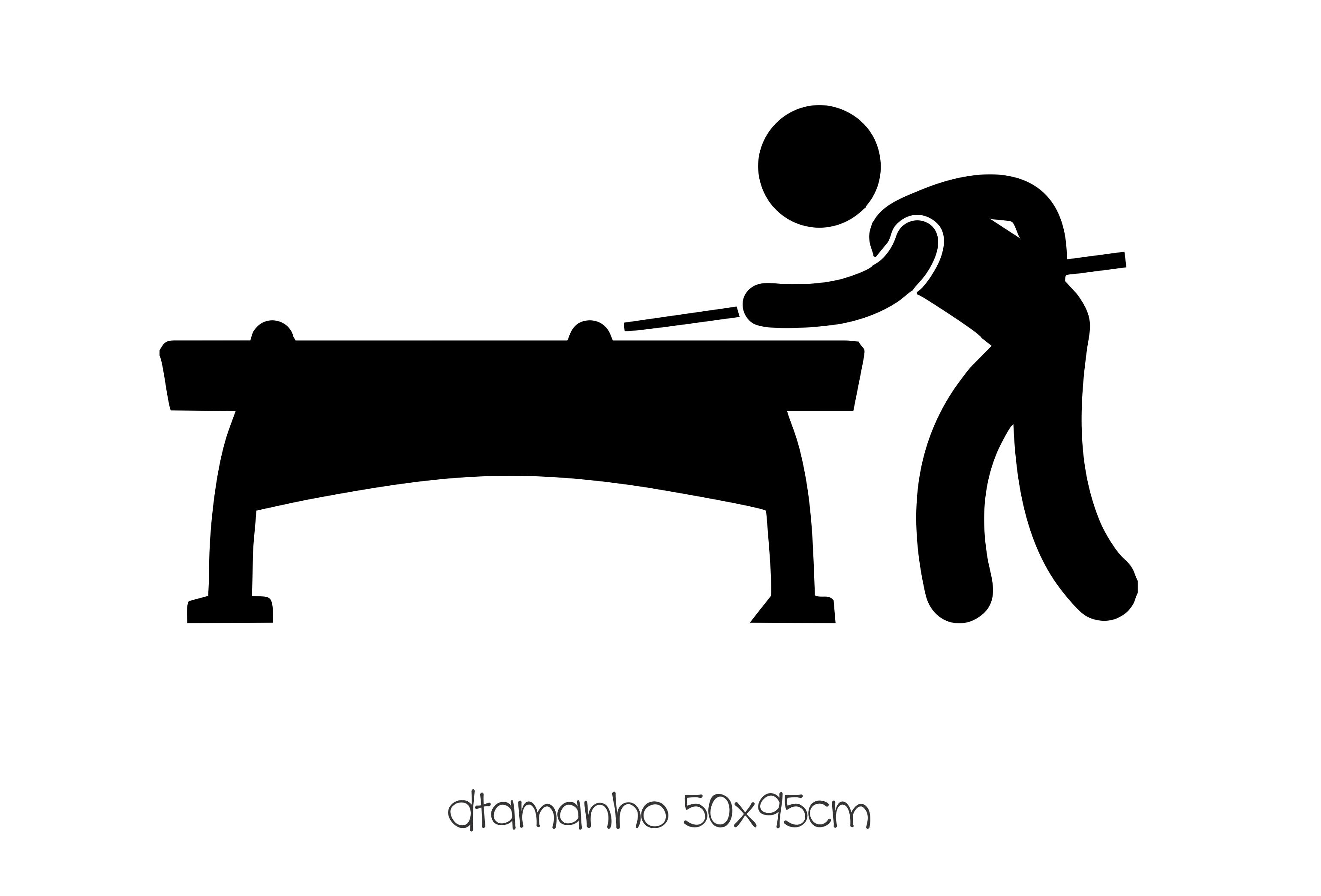 Armario Sinonimo De Arca ~ Adesivo mesa de sinuca Adesivos Coruja Charmosa Elo7