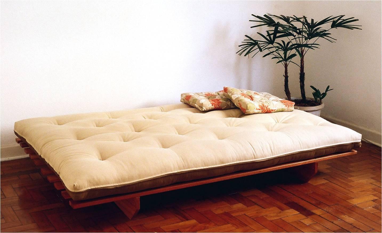 Gabinete para banheiro sofa de canto que vira cama for Sofa que vira beliche