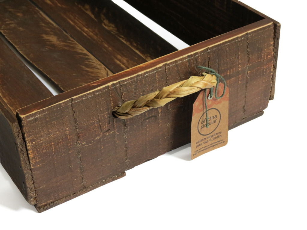 de taboa caixa de frutas reciclada alcas de taboa caixa de frutas #9A7B31 1024x768
