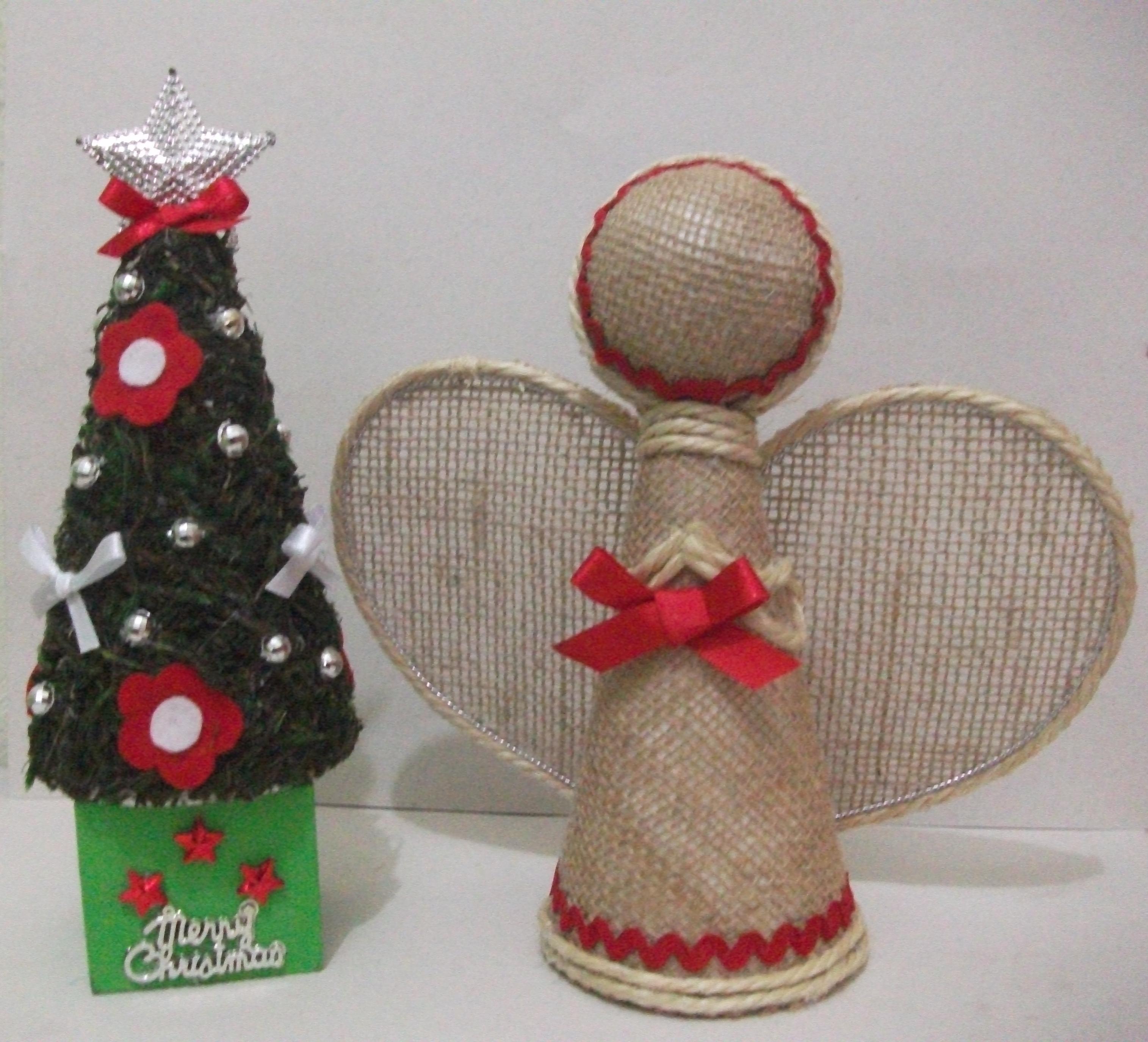decoracao de arvore de natal tradicional: arvore de natal topiaria arvore de natal topiaria arvore de natal