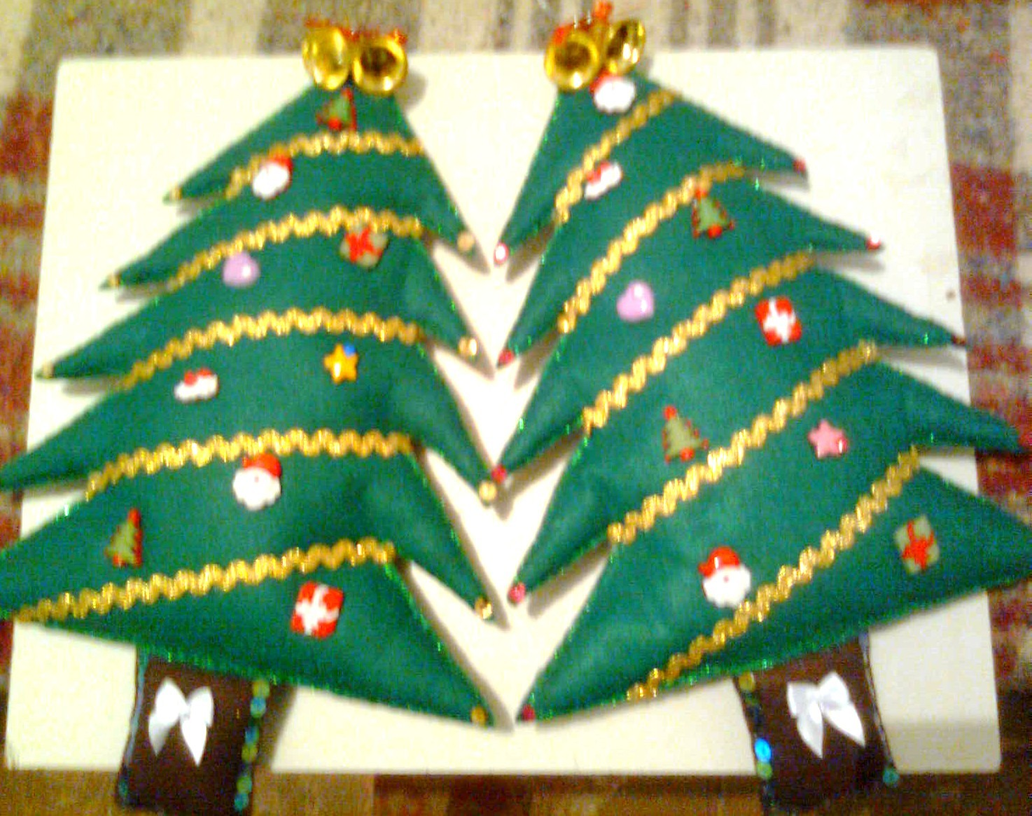 enfeites luminosos de natal para jardim : enfeites luminosos de natal para jardim:Enfeite De Porta Estrela De Natal Enfeite De Porta Estrela De Natal