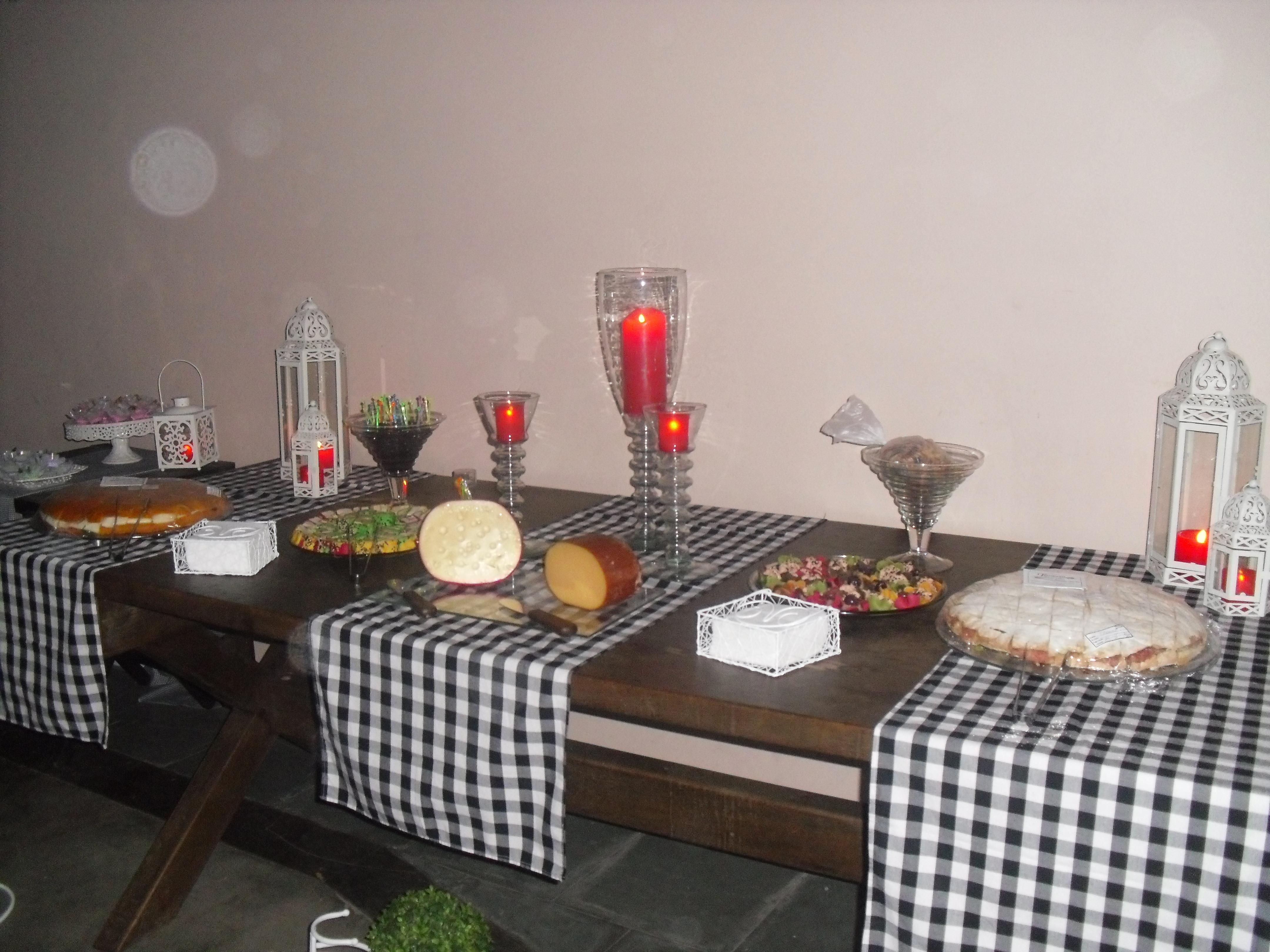 decoracao festa rustica:festa casa no morumbi provencal festa casa no morumbi provencal festa