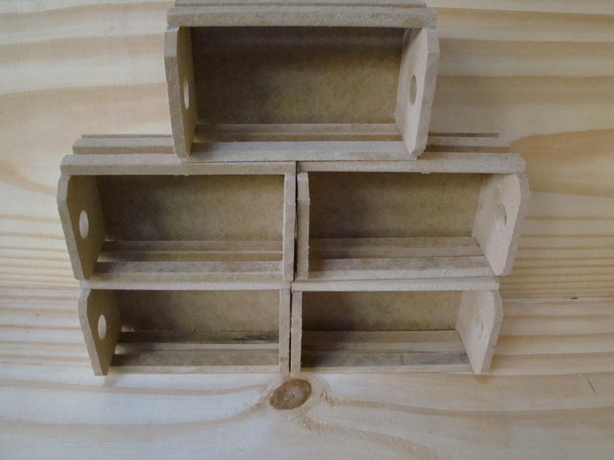 em mdf mini caixote de feira em mdf mini caixote de feira em mdf #3C3022 2048x1536