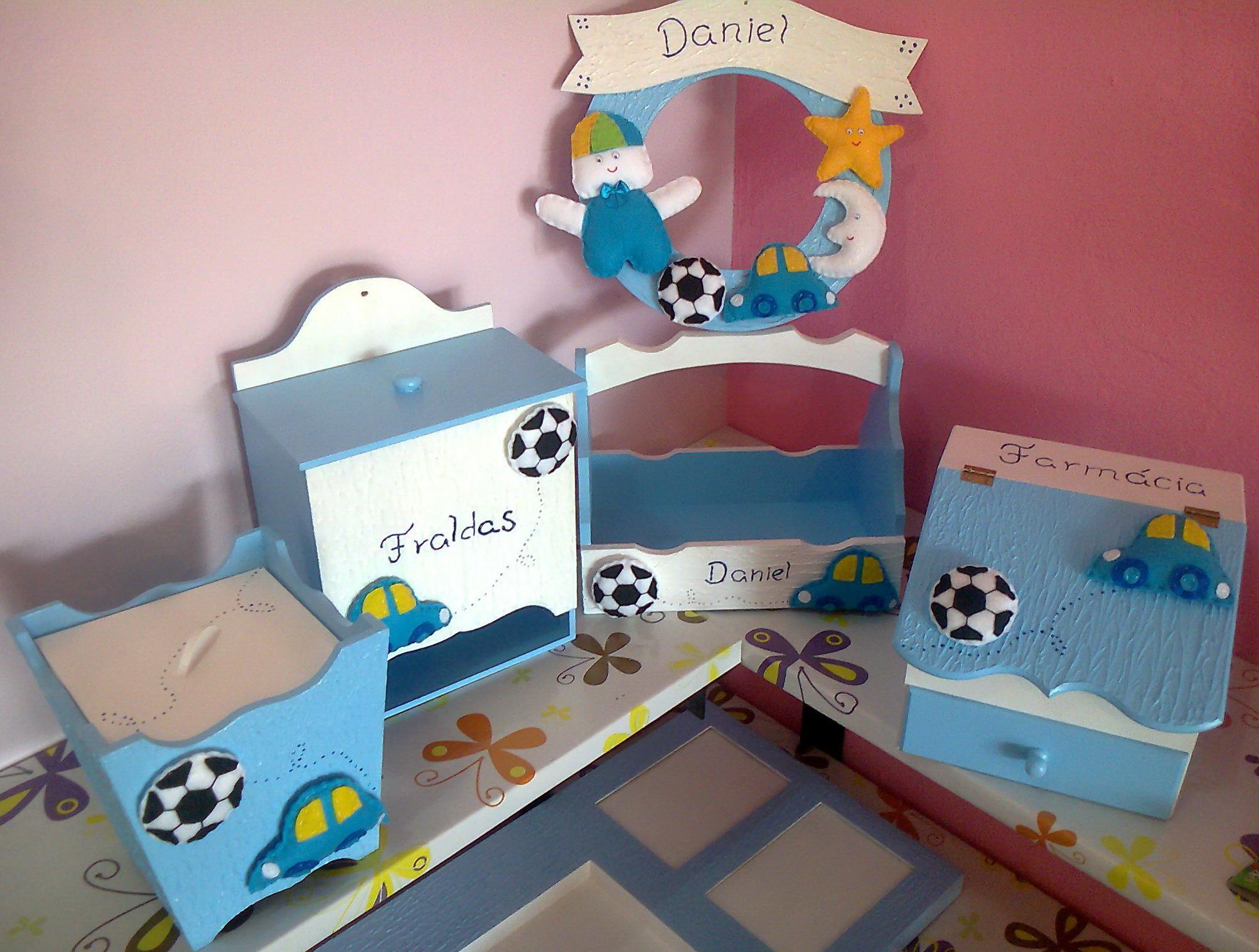 Kite em MDF para quarto de Bebê  Lé Artes  Artesanato e Decoração  Elo7