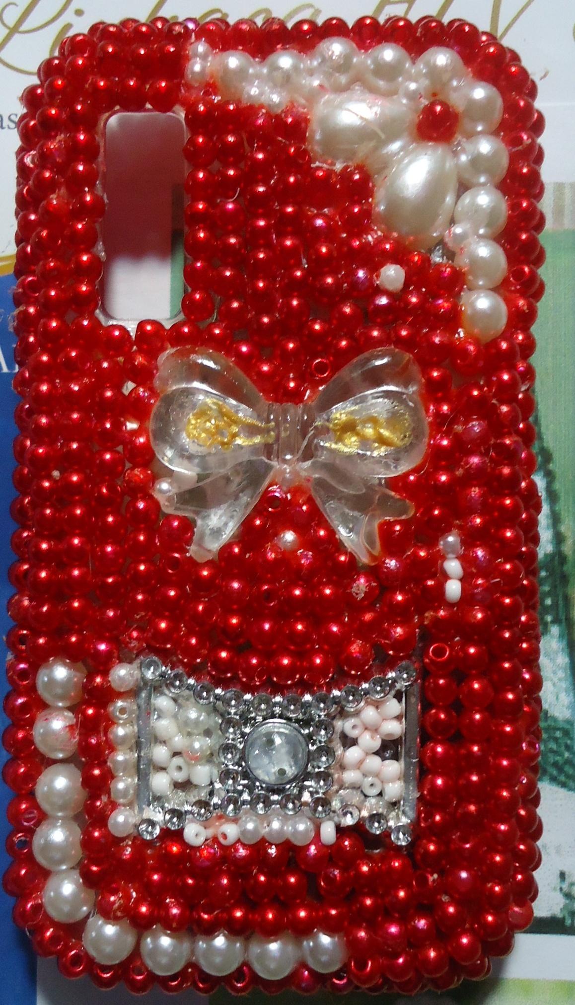 Capas para celular decorada Capas para celular decorada Capas para ...