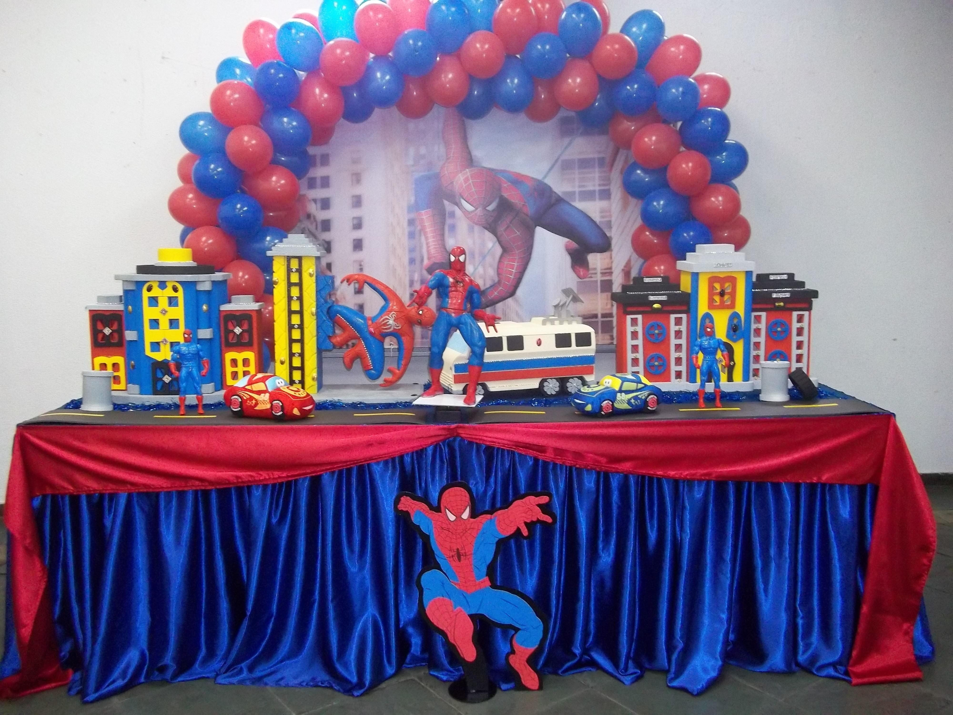 Arco De Baloes Para Todos Os Tipos De Festa Arco Redondo 3m De Largura