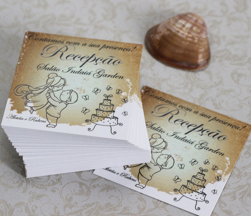 convite de casamento modelo aleteia convite de casamento modelo ...