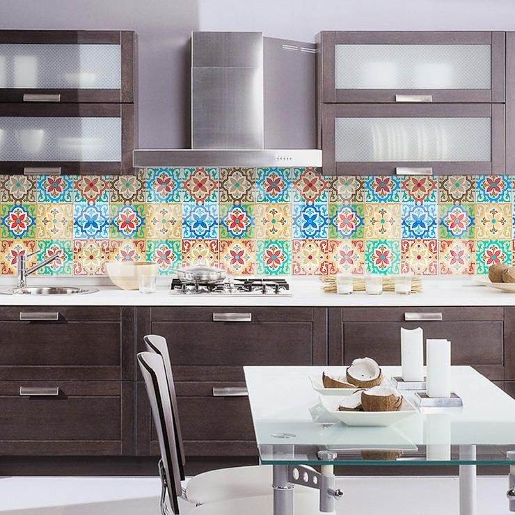 decoracao banheiro azulejo – Doitricom -> Decoracao De Banheiro Com Ladrilho Hidraulico