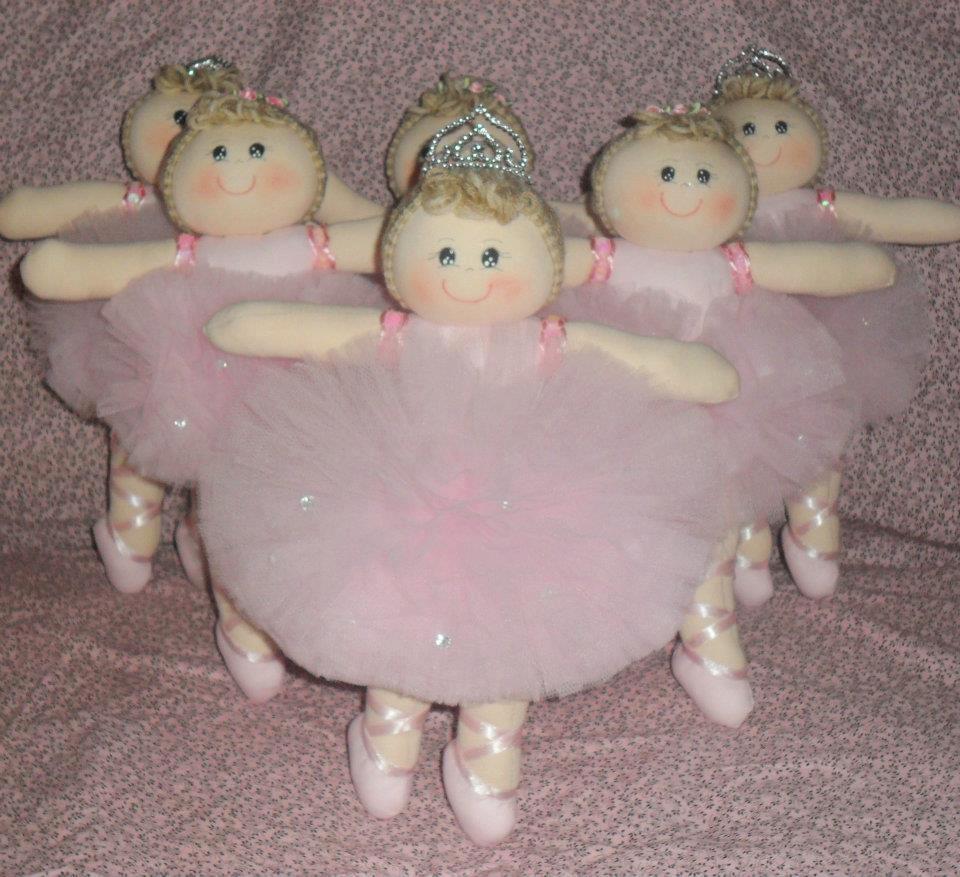 boneca de pano bailarina boneca de pano bailarina boneca de pano ...
