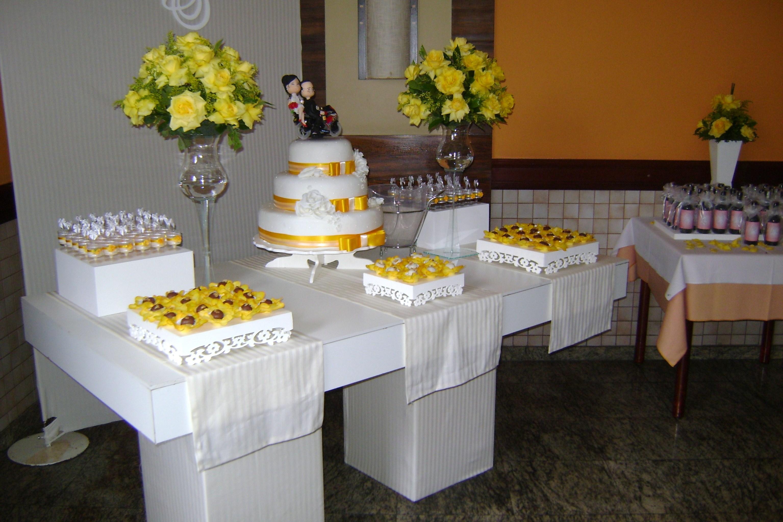 decoracao e casamento : decoracao e casamento:decoracao-de-casamento-clean decoracao-de-casamento-clean