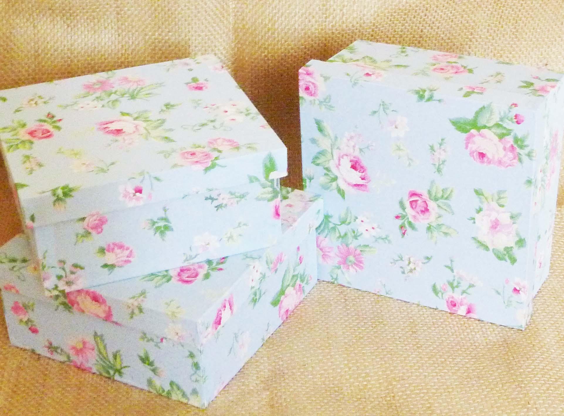 de madeira revestida com tecido source http www elo7 com br caixa de #A12A6D 1923x1419