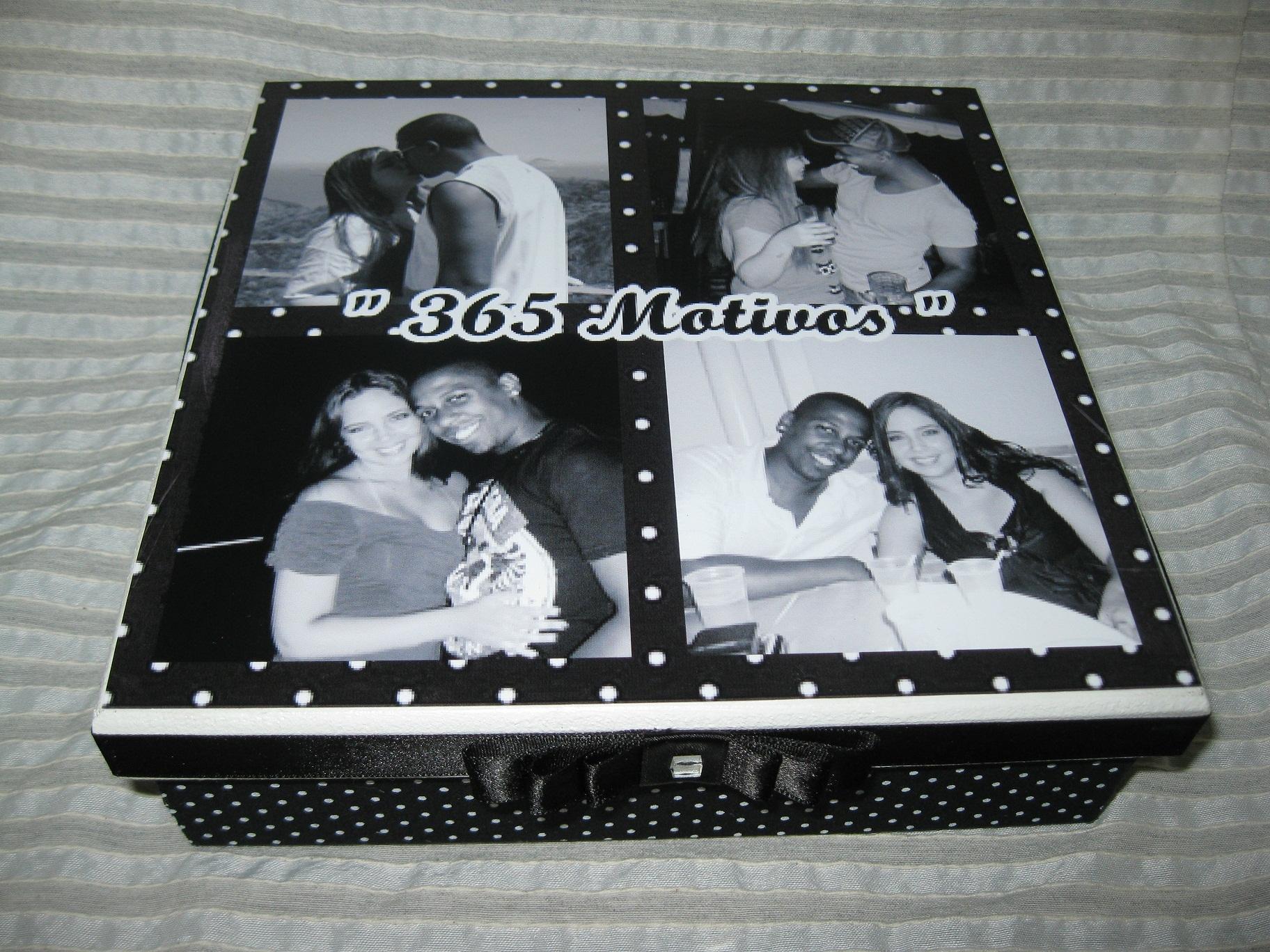 foto caixa mdf personalizada com foto caixa mdf personalizada com foto  #464F5A 1824x1368