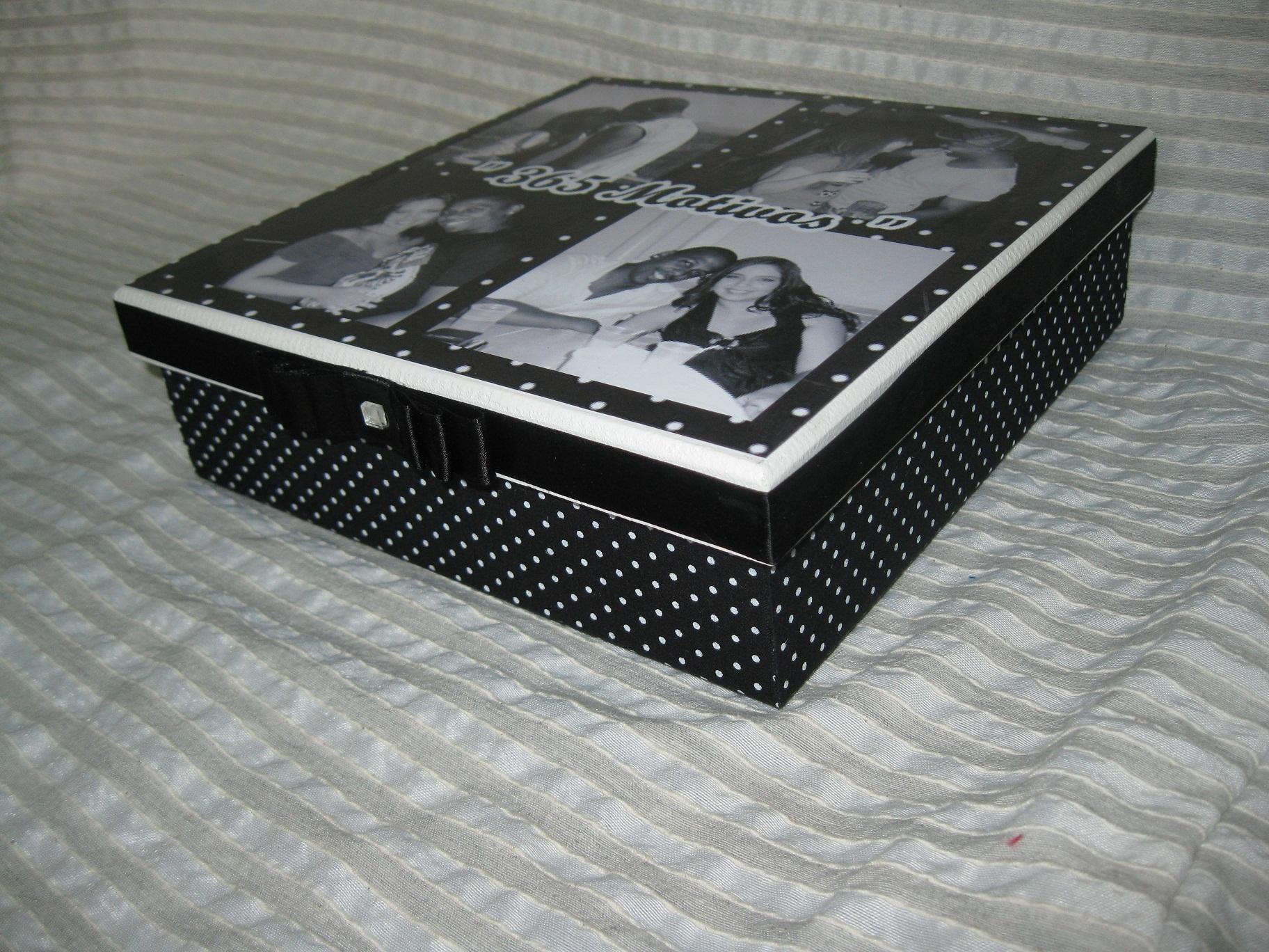 foto caixa mdf personalizada com foto caixa mdf personalizada com foto #4B5159 1824x1368