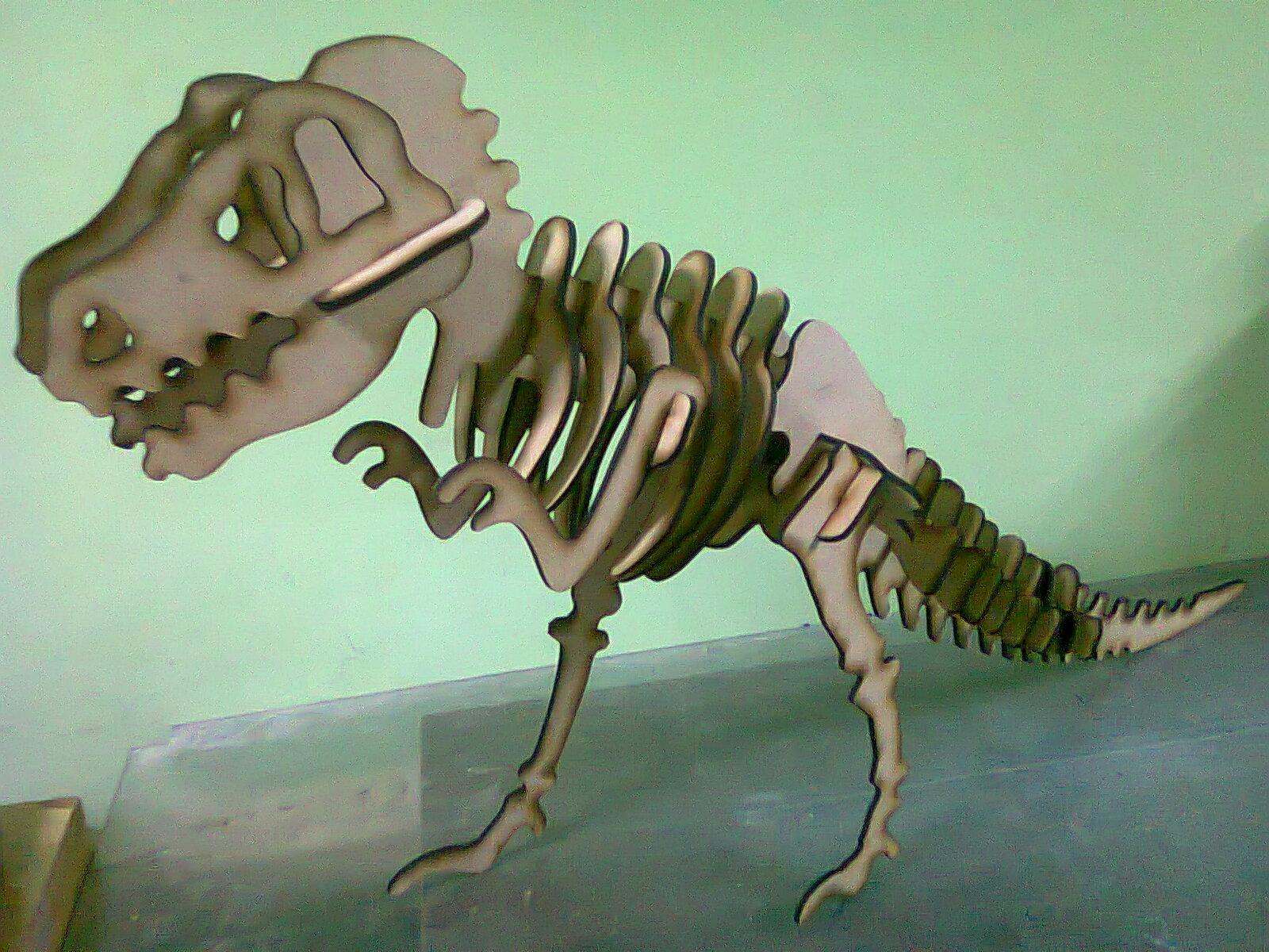 Tiranossauro rex porno porno galleries