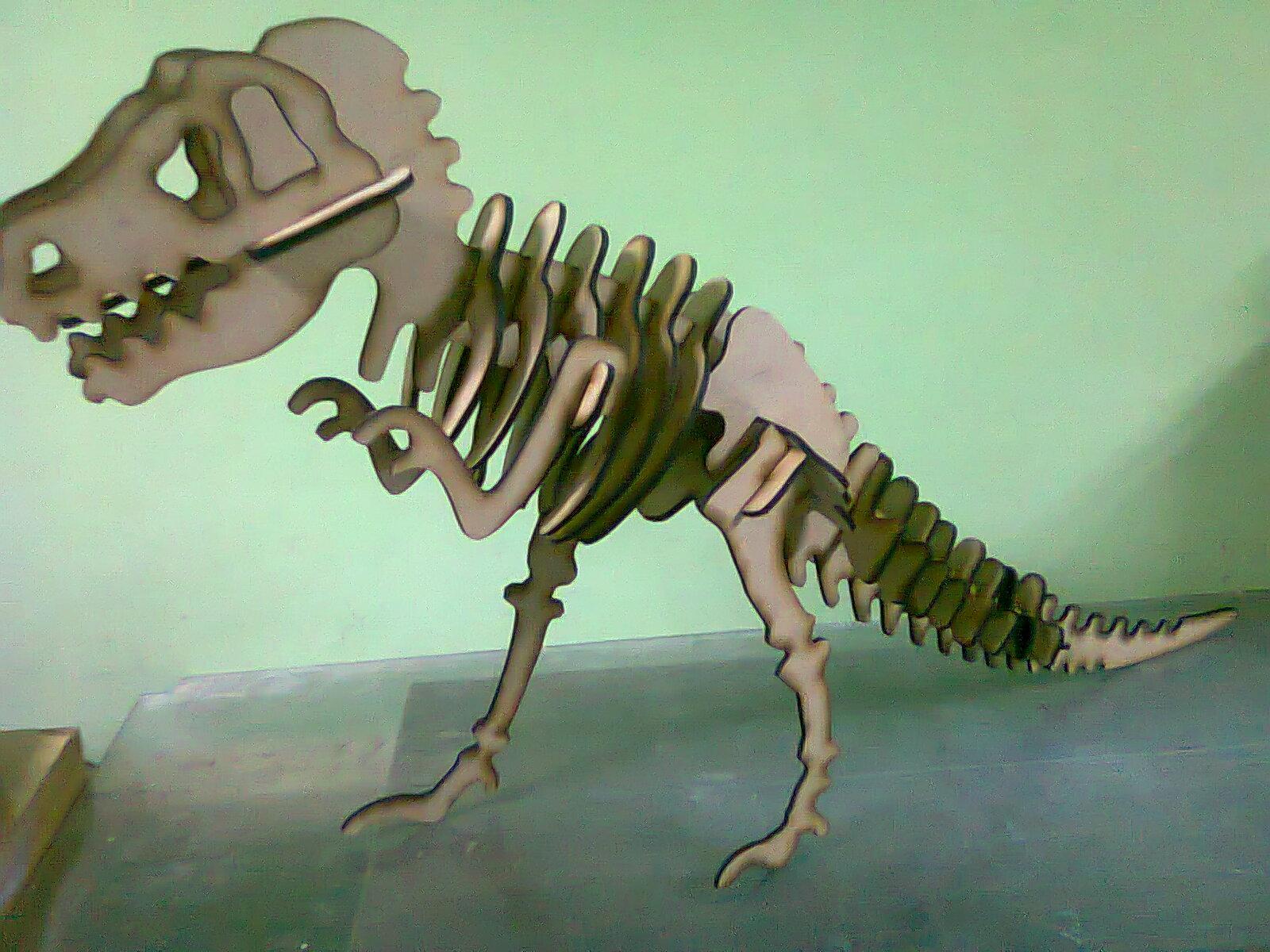 Tiranossauro rex porno xxx scenes