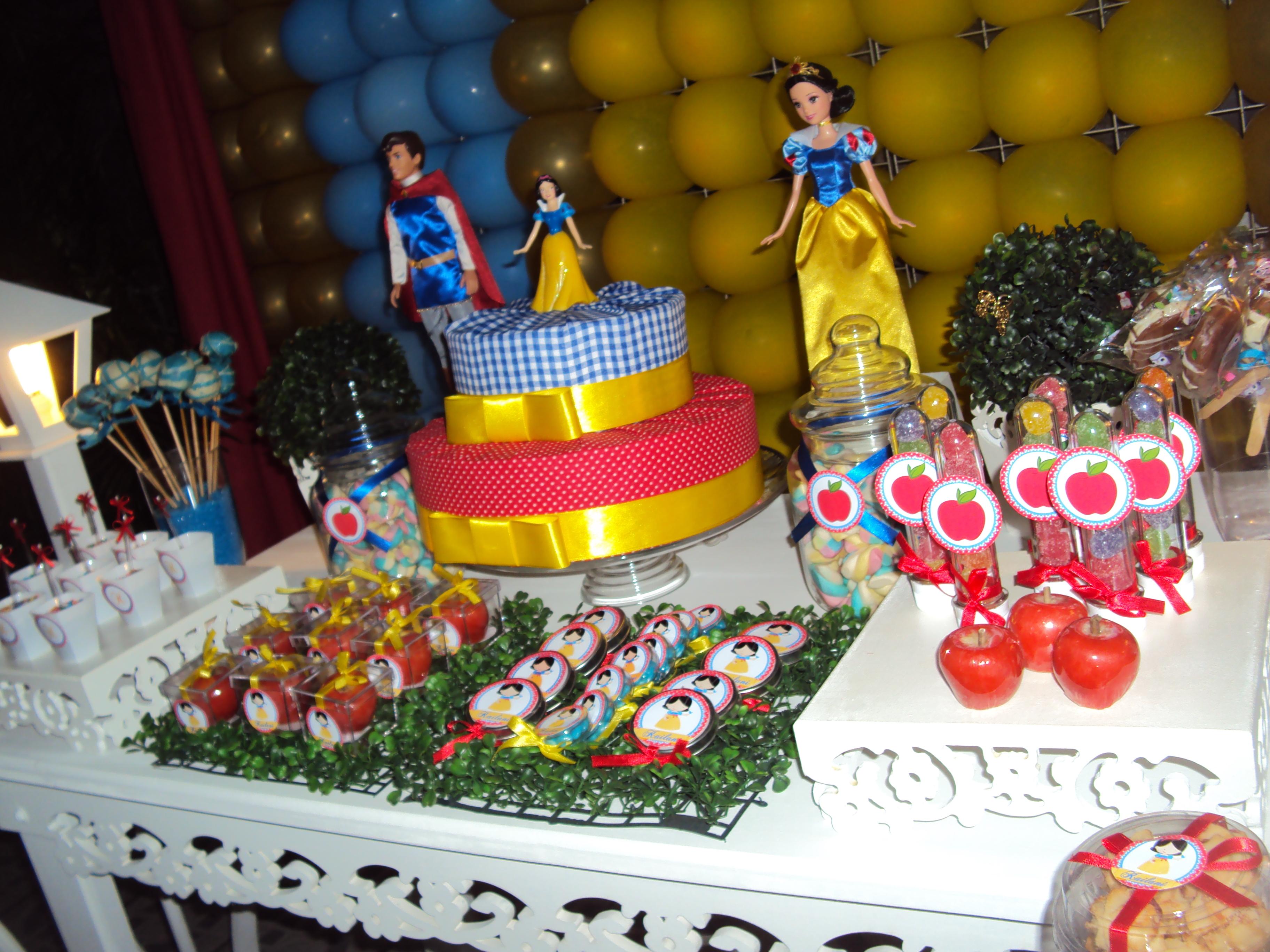 decoracao festa branca de neve provencal:decoracao festa provencal branca de neve decoracao festa provencal