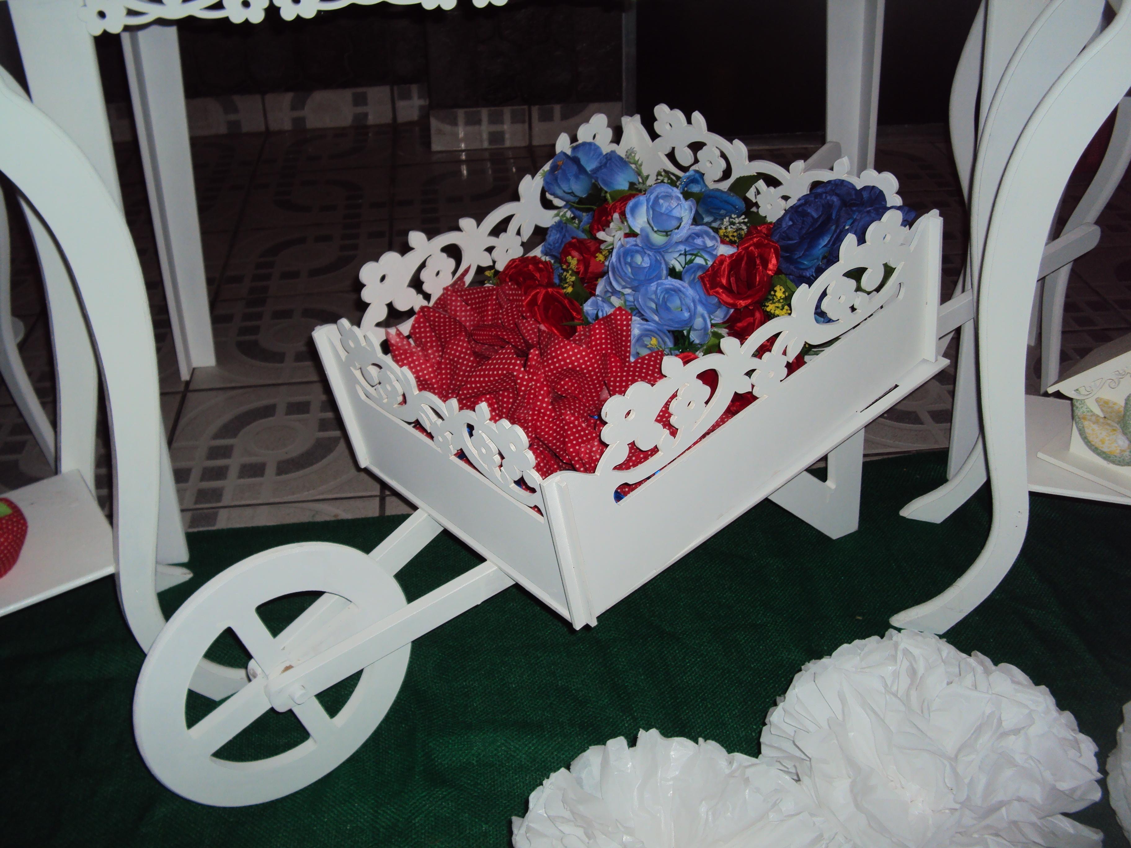 decoracao festa branca de neve provencal: festa-provencal-branca-de-neve decoracao-festa-provencal-branca-de