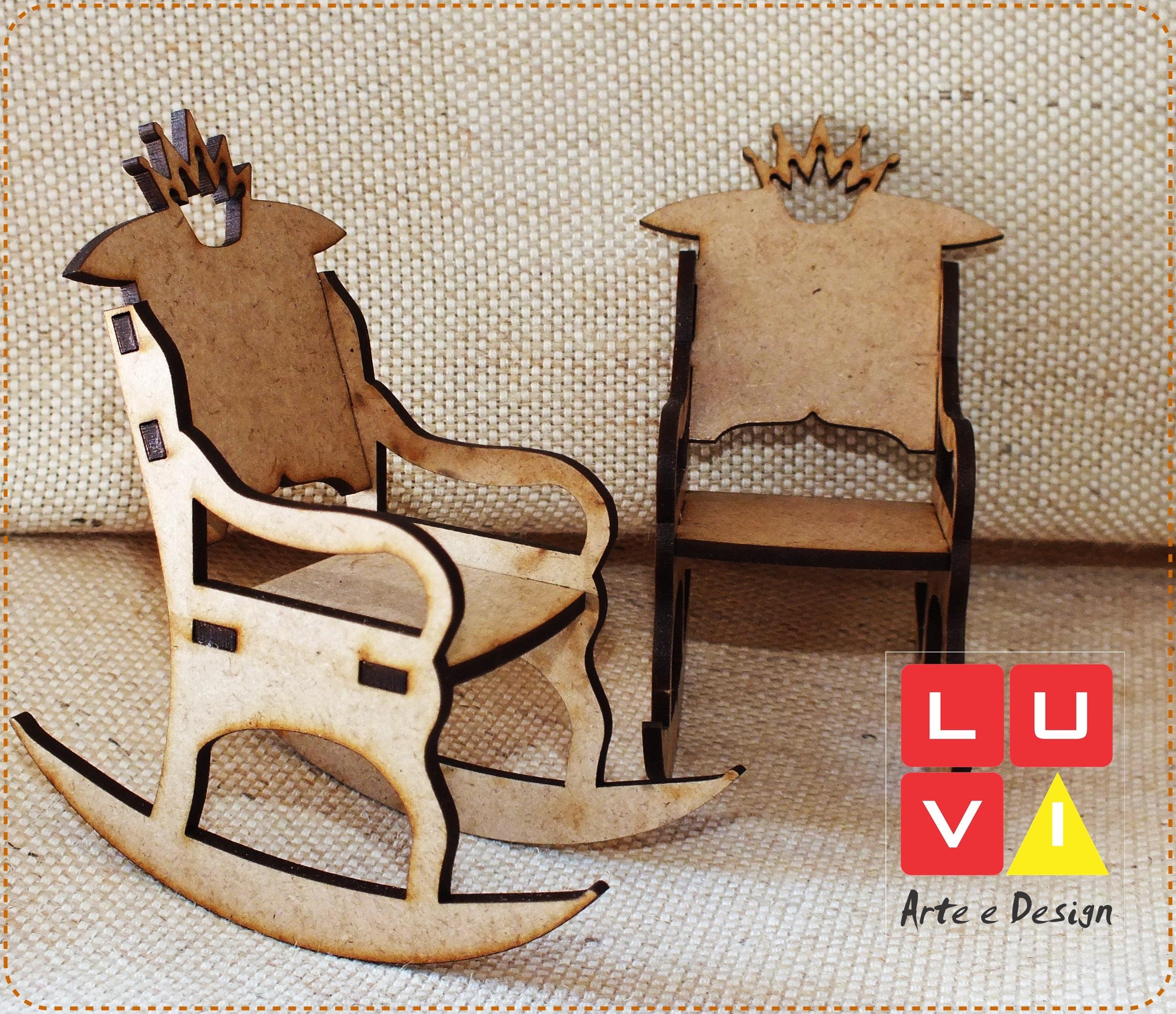 cadeira de balanco real cadeira de balanco real cadeira de balanco  #C7BB04 2413x2082