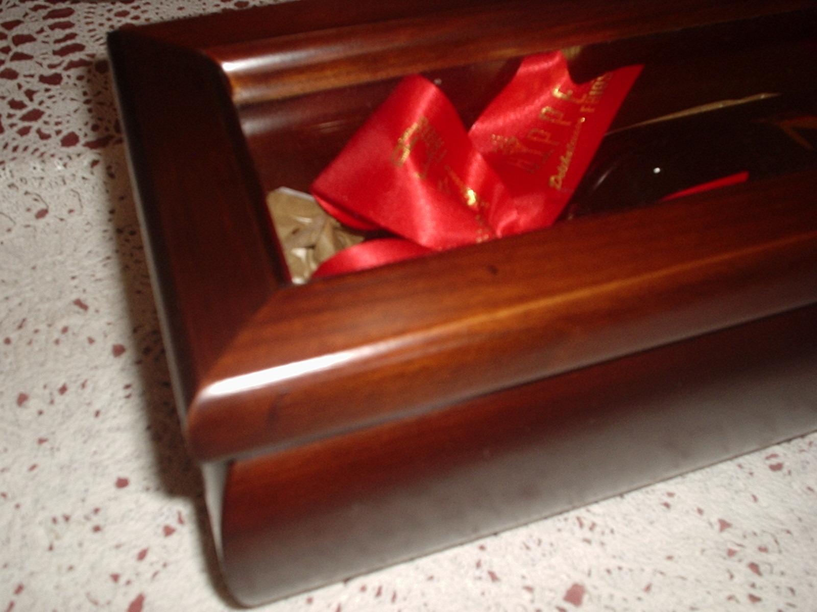caixa de madeira para vinhos caixa de madeira para vinhos #C90205 1600x1200