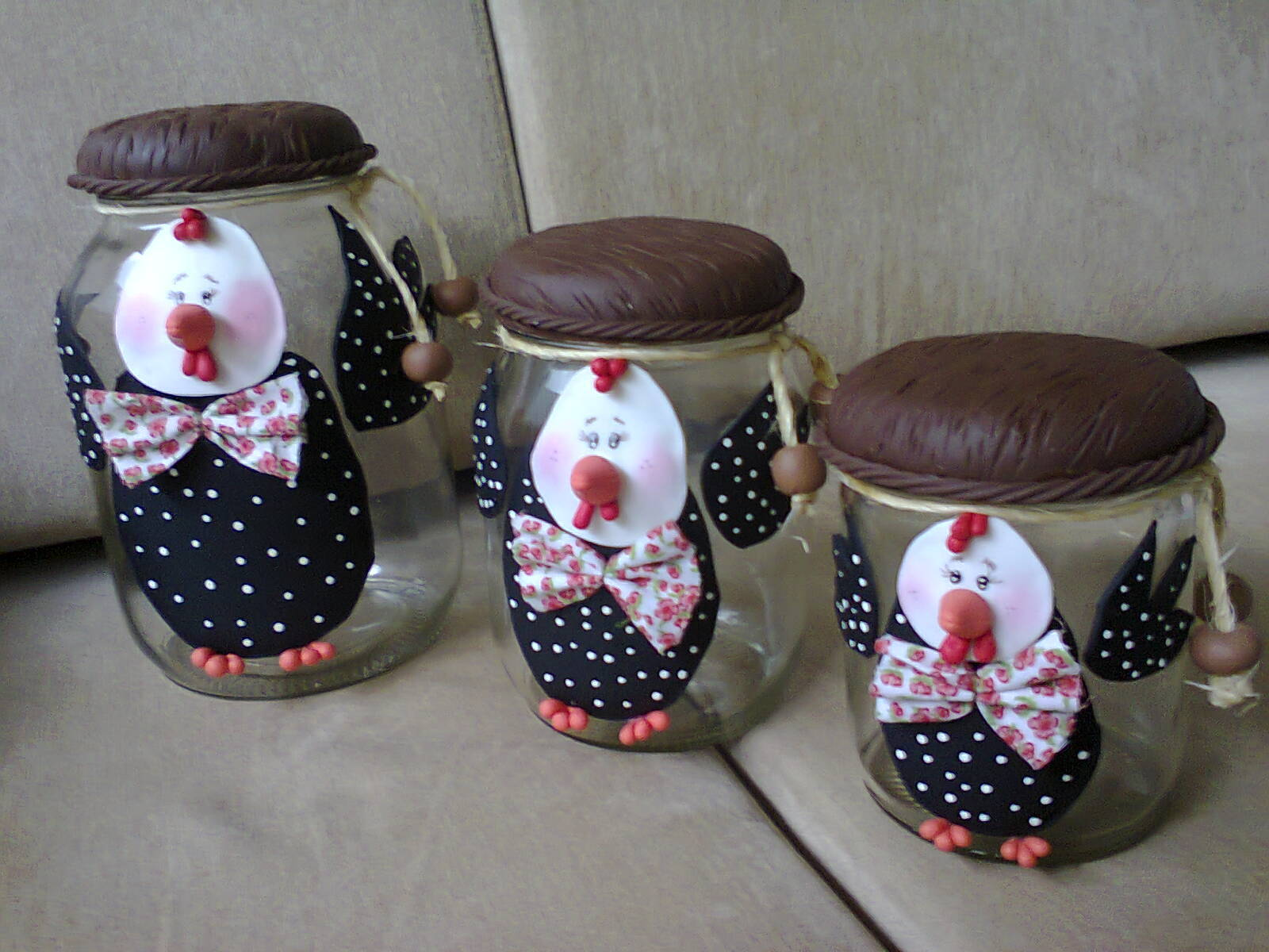 #3E558D potes vidros decorados potes vidros decorados potes vidros decorados 1560 Vidros De Janelas Decorados