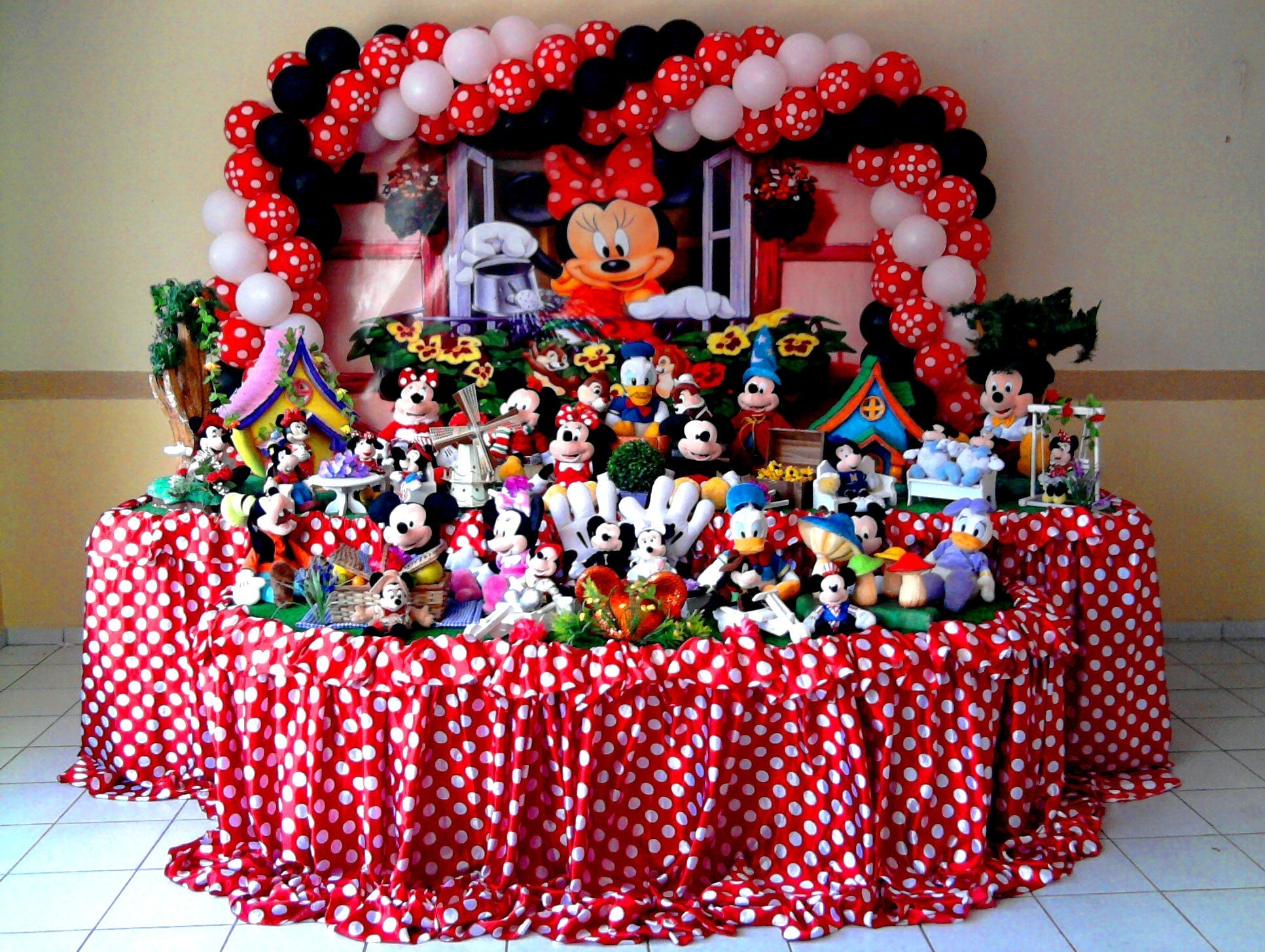 decoracao minnie 3 metros decoracao minnie 3 metros decoracao minnie 3
