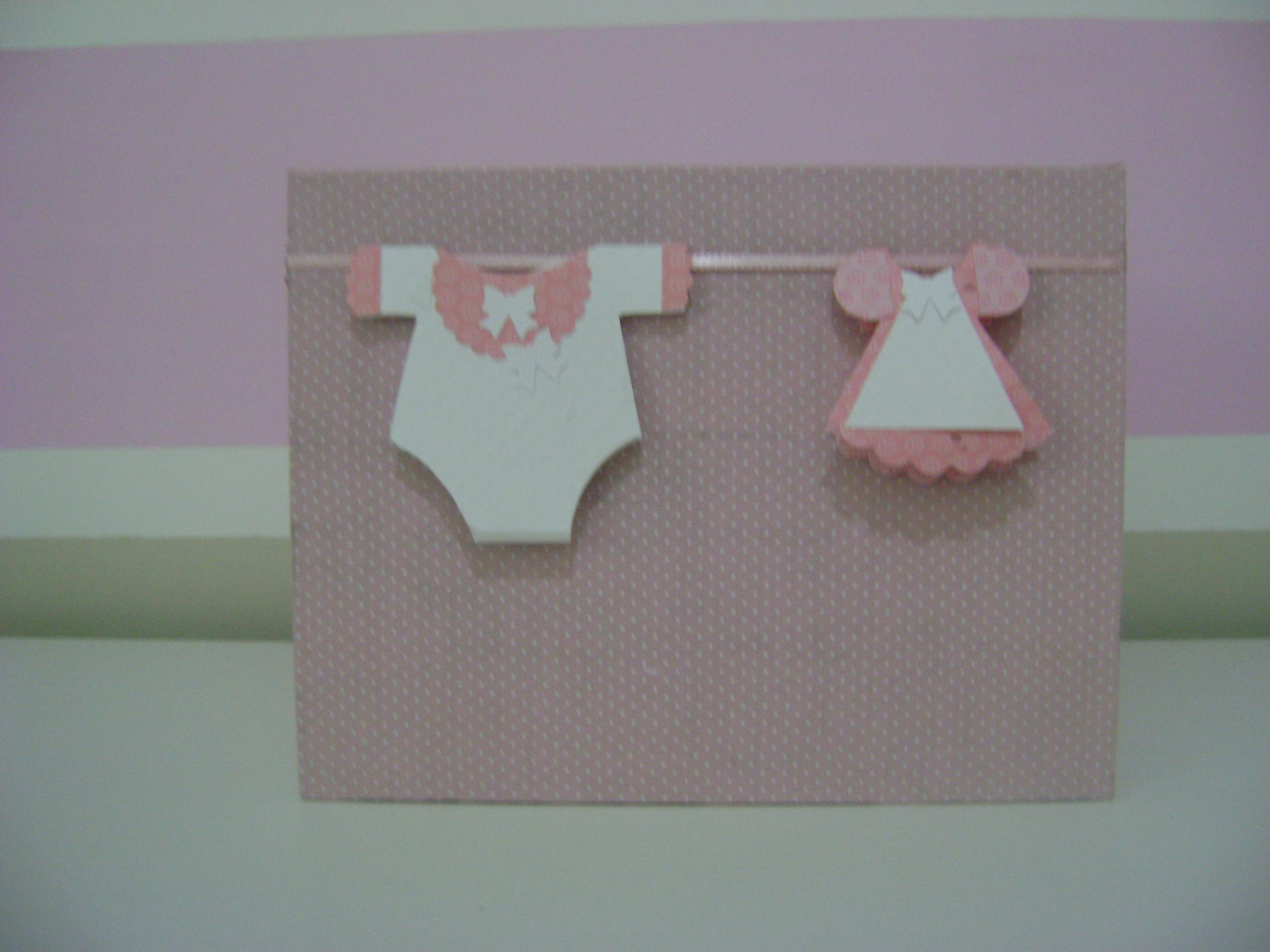 mdf decorada para cha de bebe caixa em mdf decorada para cha de bebe #51403B 2592x1944