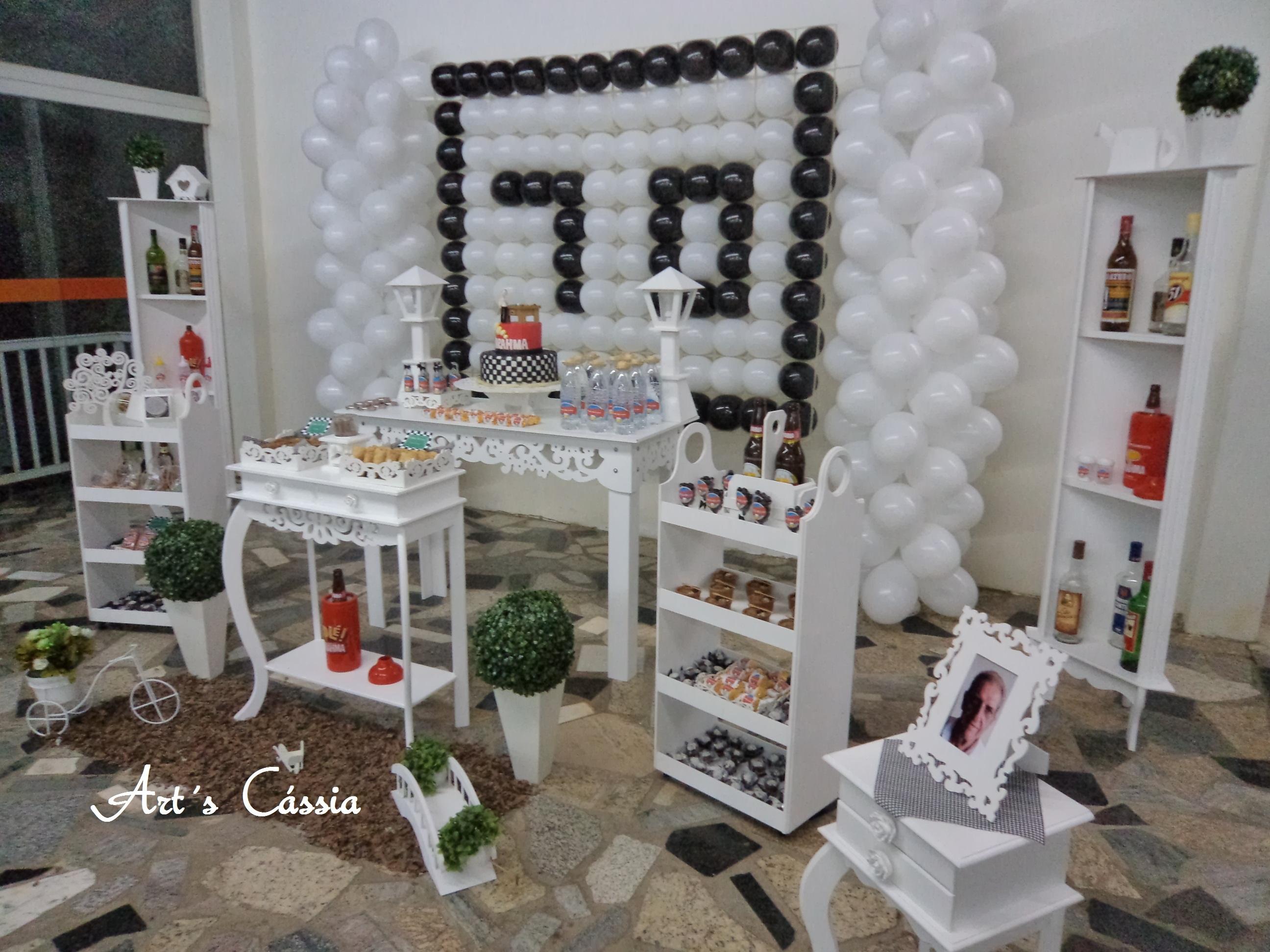 locacao decoracao boteco:boteco decoracao provencal boteco decoracao  #654539 2592x1944 Banheiro Com Decoração Simples