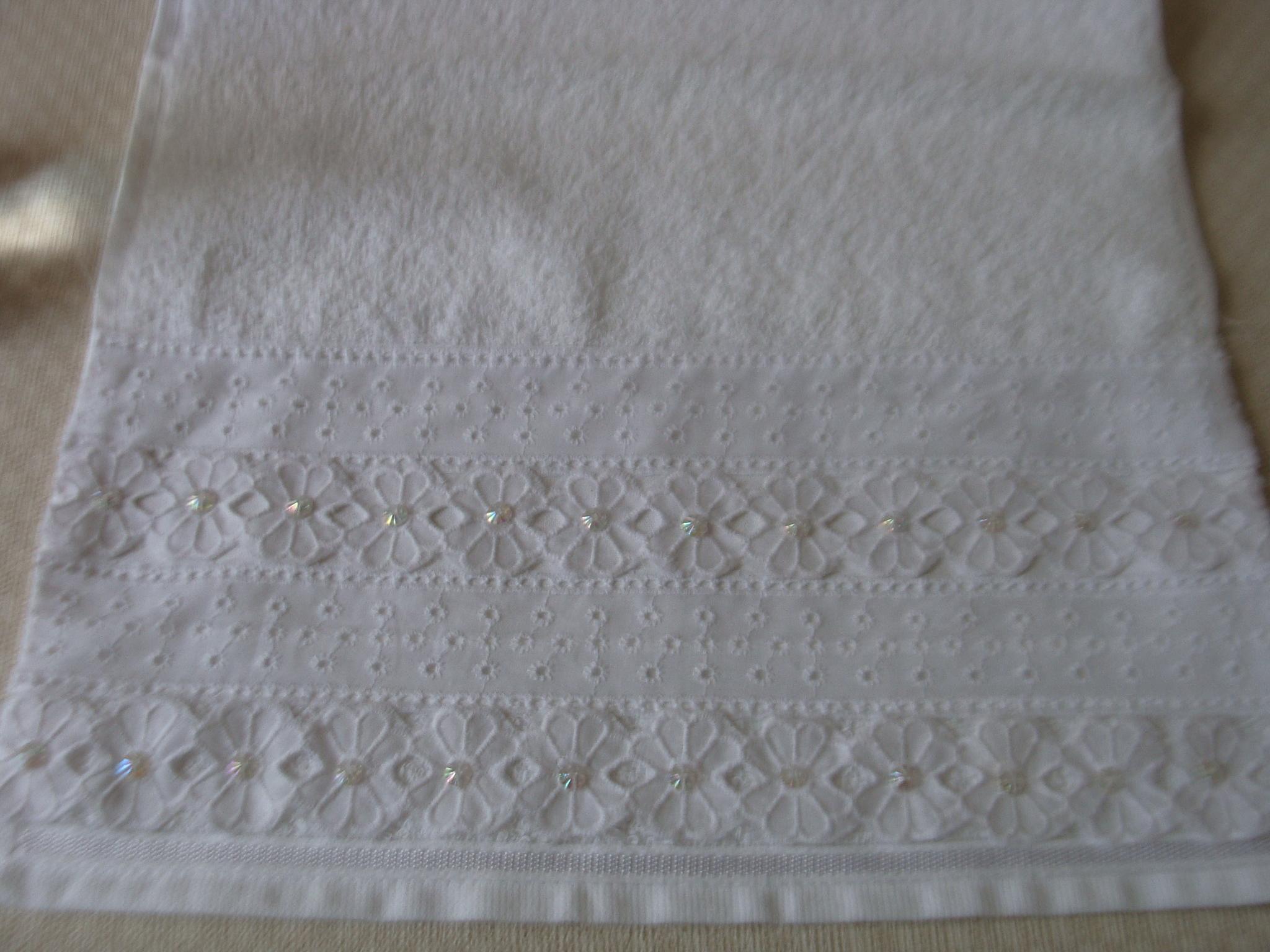 decoracao toalha lavabo:toalhas lavabo flores toalhas lavabo flores