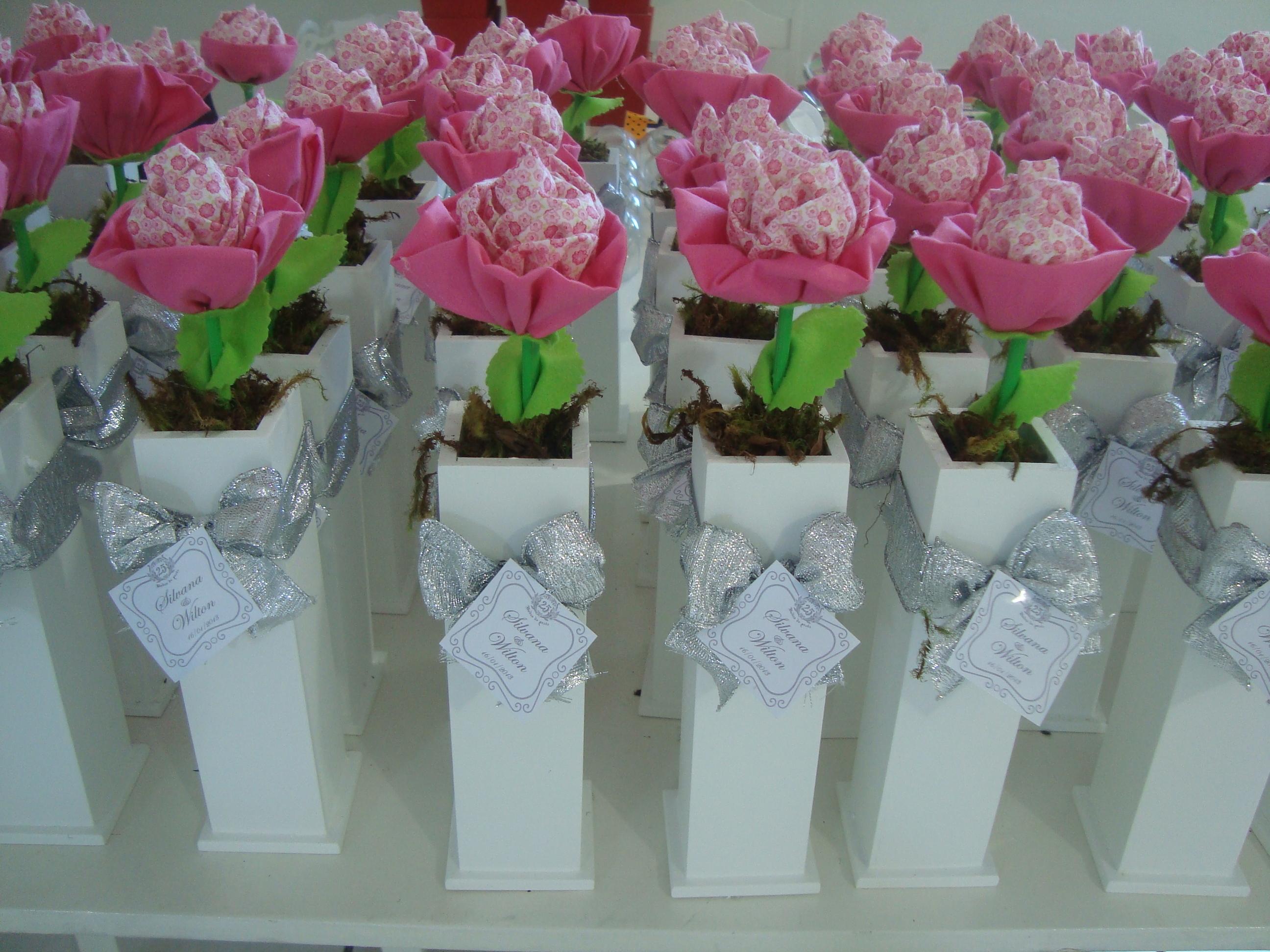 Arreglos florales centros mesa boda bautizo luz bodas car interior design - Mesa centro original ...