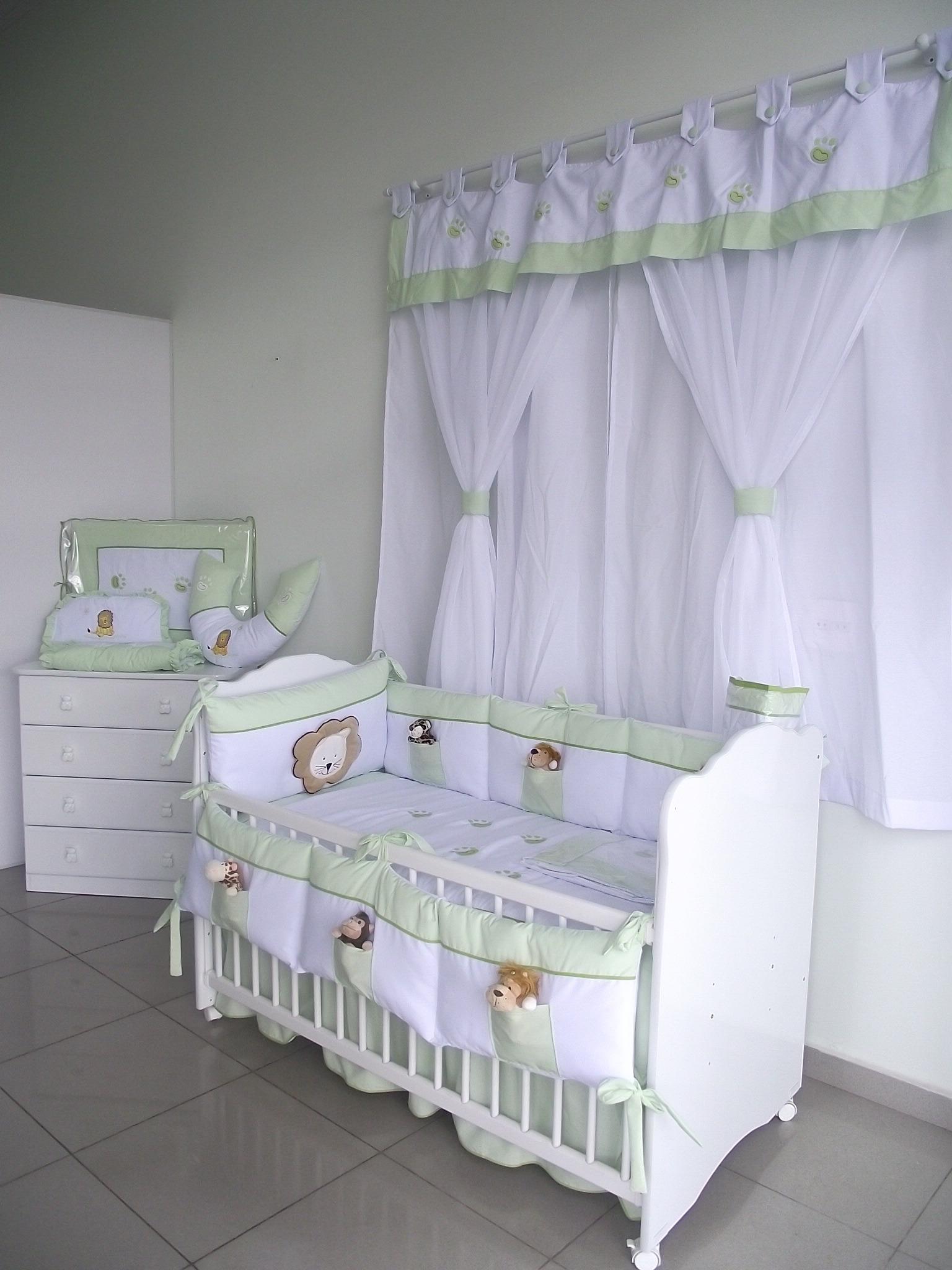 Cortinas para quarto de bebe tattoo design bild - Cortinas para bebes ...