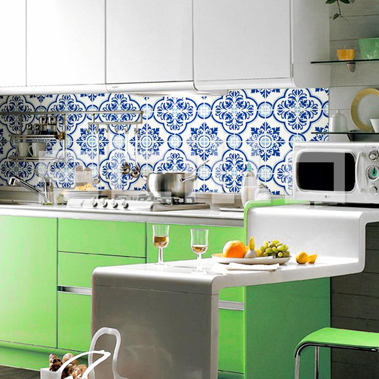 Gabinete Para Banheiro Adesivo para azulejo de banheiro onde comprar