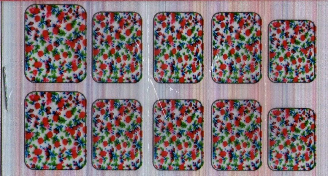 HD wallpapers curso de unhas decoradas gratis
